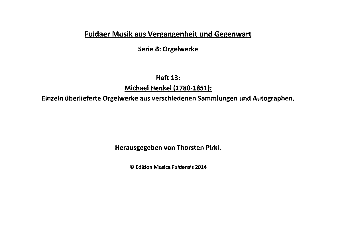 PMLP522538-Henkel - Supplement Orgelwerke.pdf
