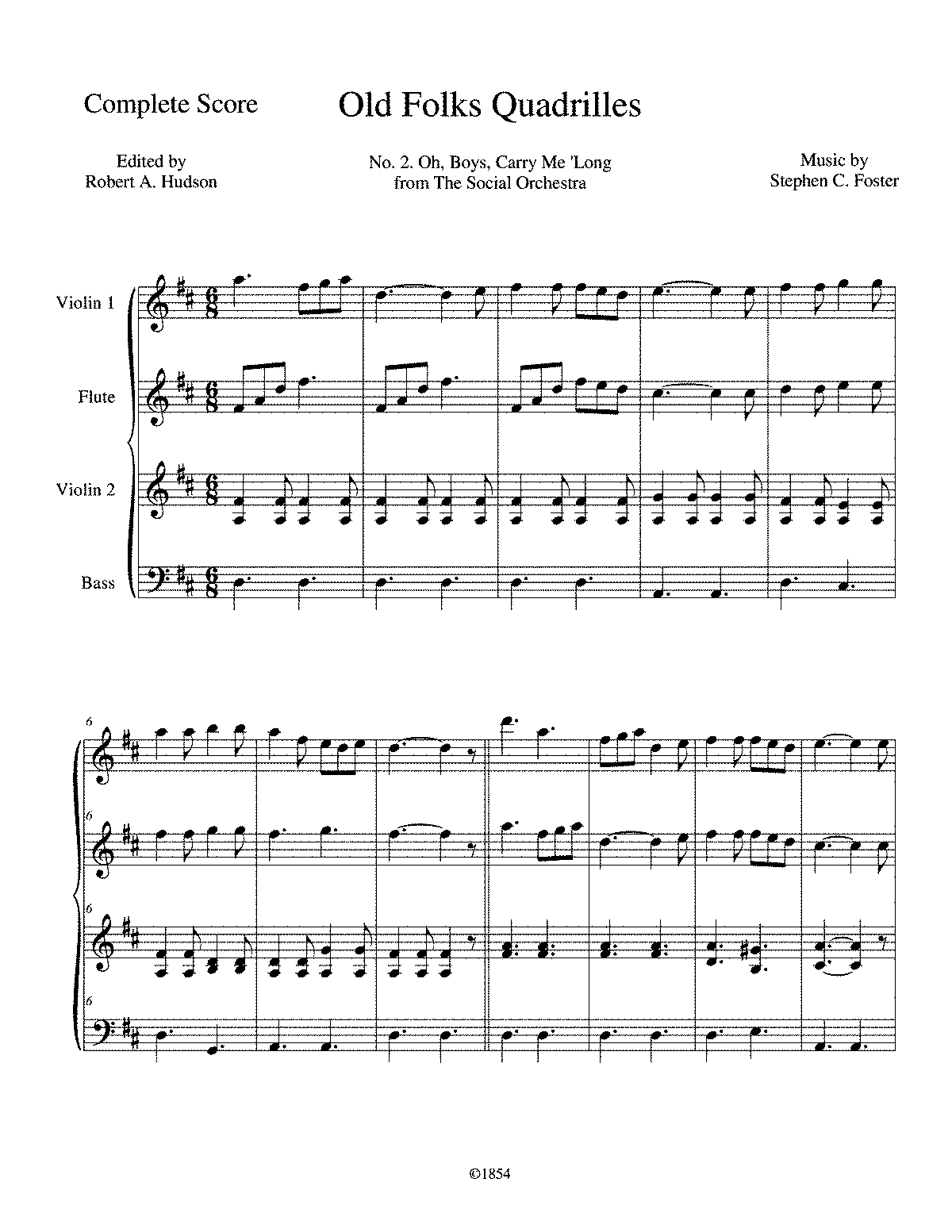 PMLP396869-No 2 Oh Boys Carry Me Long - Complete Score.pdf