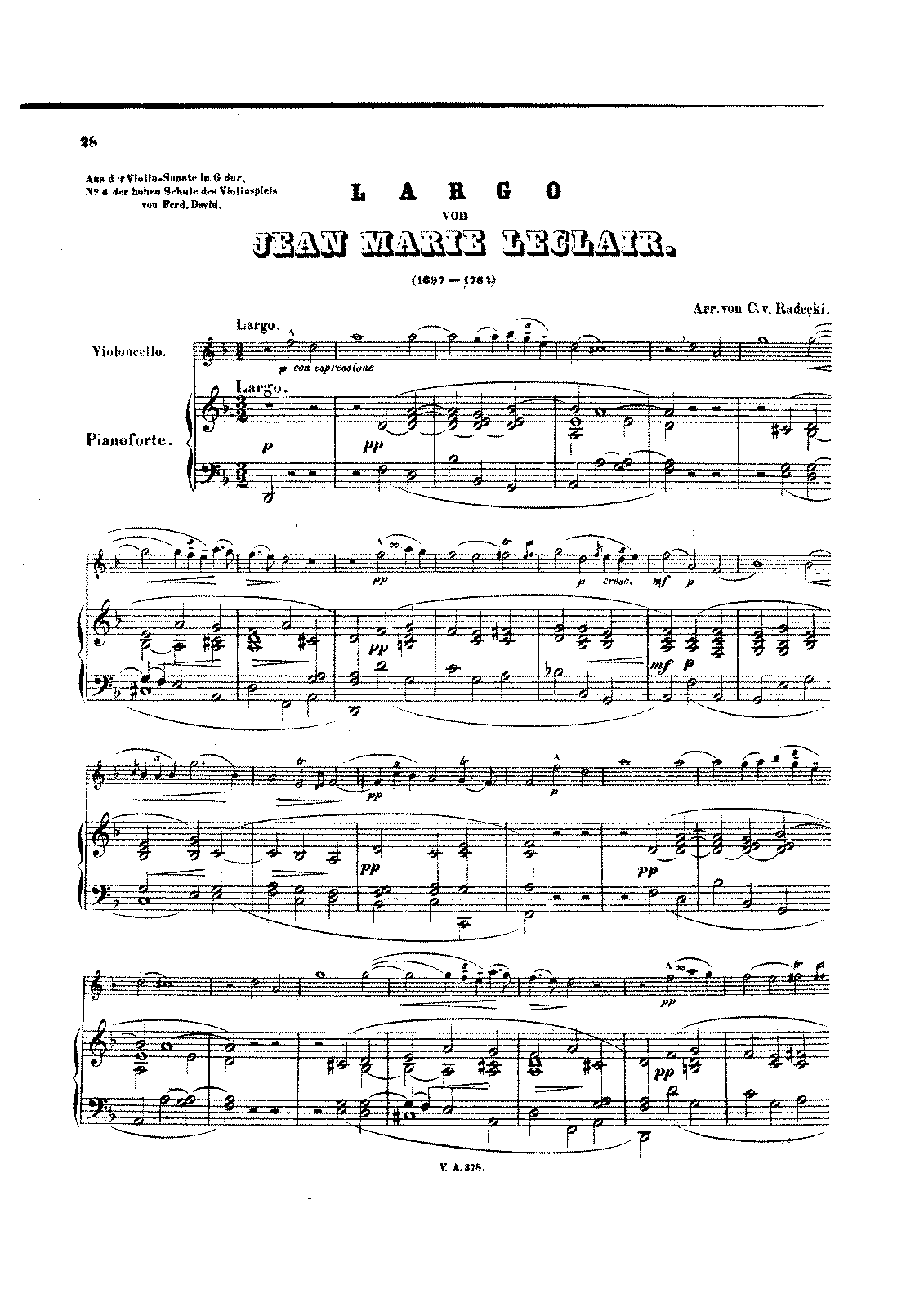 PMLP133303-Leclair - Largo from Violin Sonata in G (Radecki) for Cello and Piano score.pdf