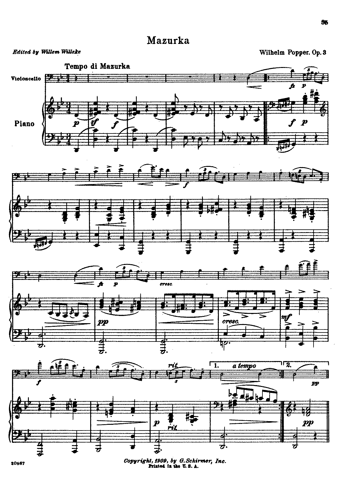 PMLP236786-Popper.Wilh - Mazurka Op3 (Willeke) for cello and piano.pdf