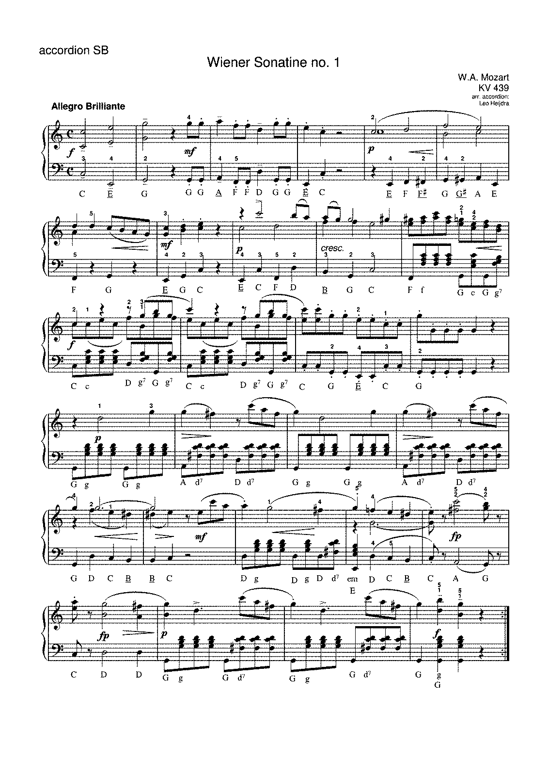 PMLP107451-Mozart - Wiener Sonatine no 1- accordion .pdf