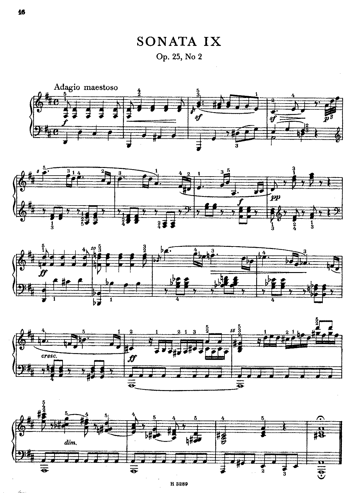 Dussek - Op.25 No.2 - Sonata in D Major.pdf