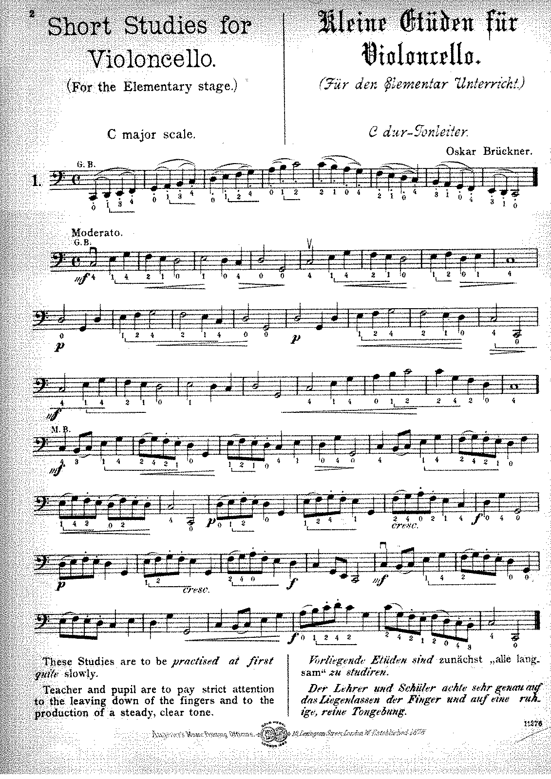 PMLP190077-Bruckner.Oskar - Short Studies for the Cello - Etudes Op30.pdf
