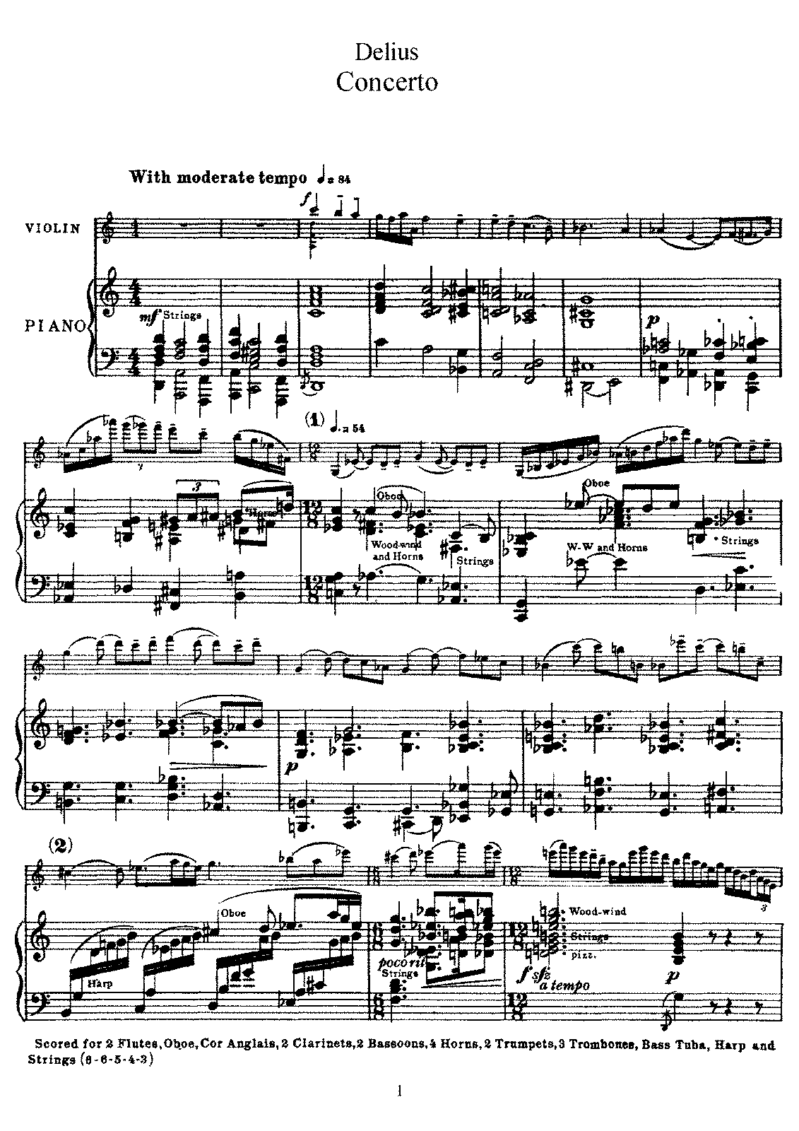 Delius Violin Concerto pianored.pdf