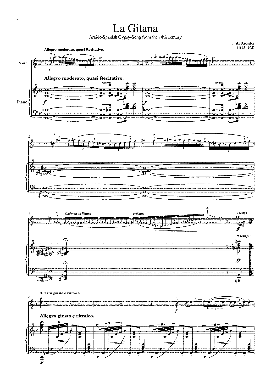 PMLP498485-Kreisler La Gitana first four pages.pdf