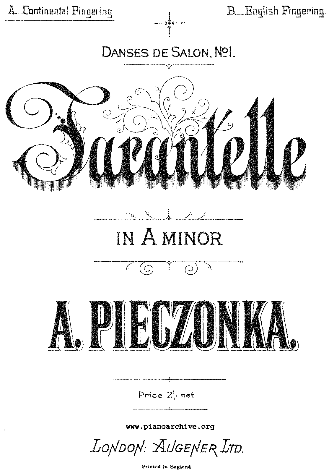 PMLP266414-Tarantella in A minor-Pieczonka-Thumer.pdf