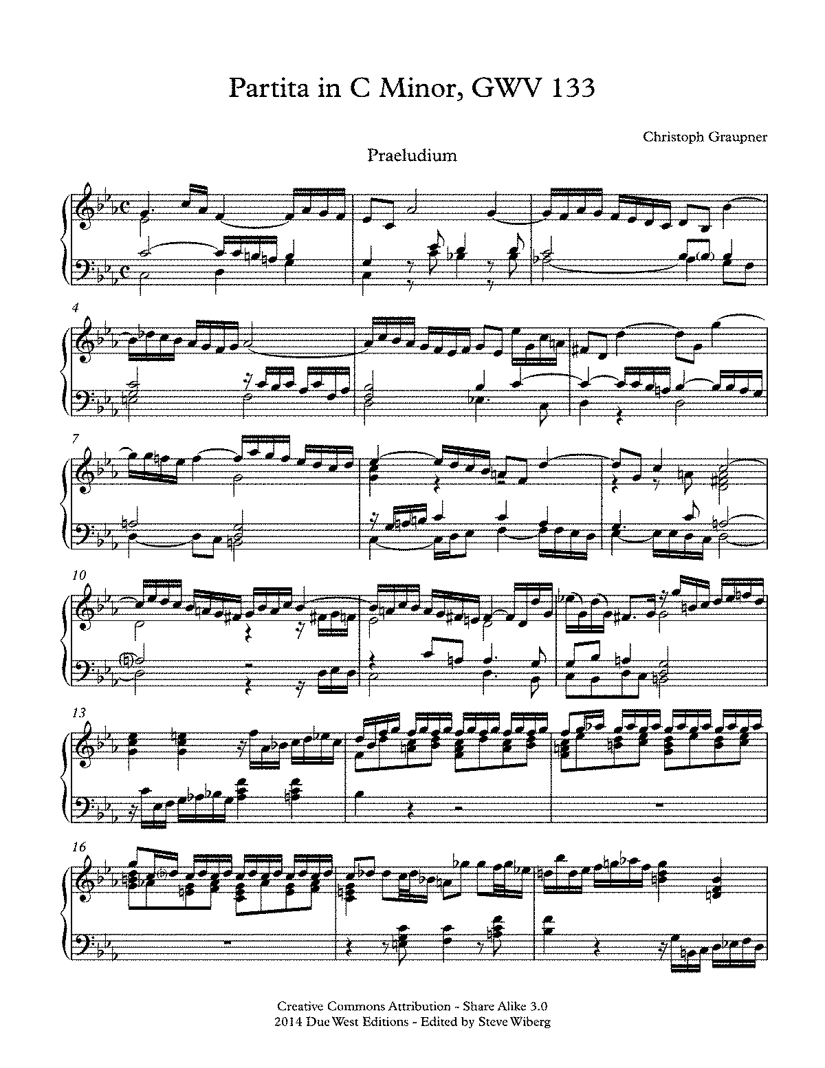 PMLP178255-Graupner - Partita in C Minor, GWV 133 - Full Score.pdf