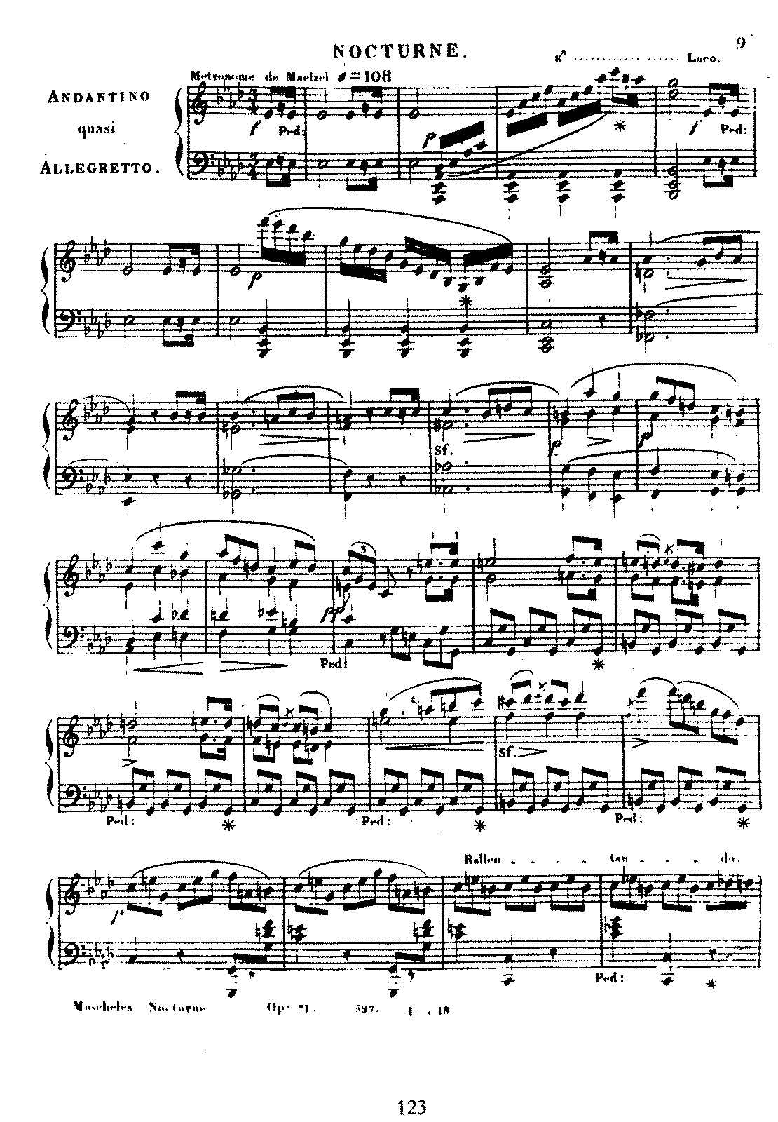 Moscheles Nocturne Op.71.pdf