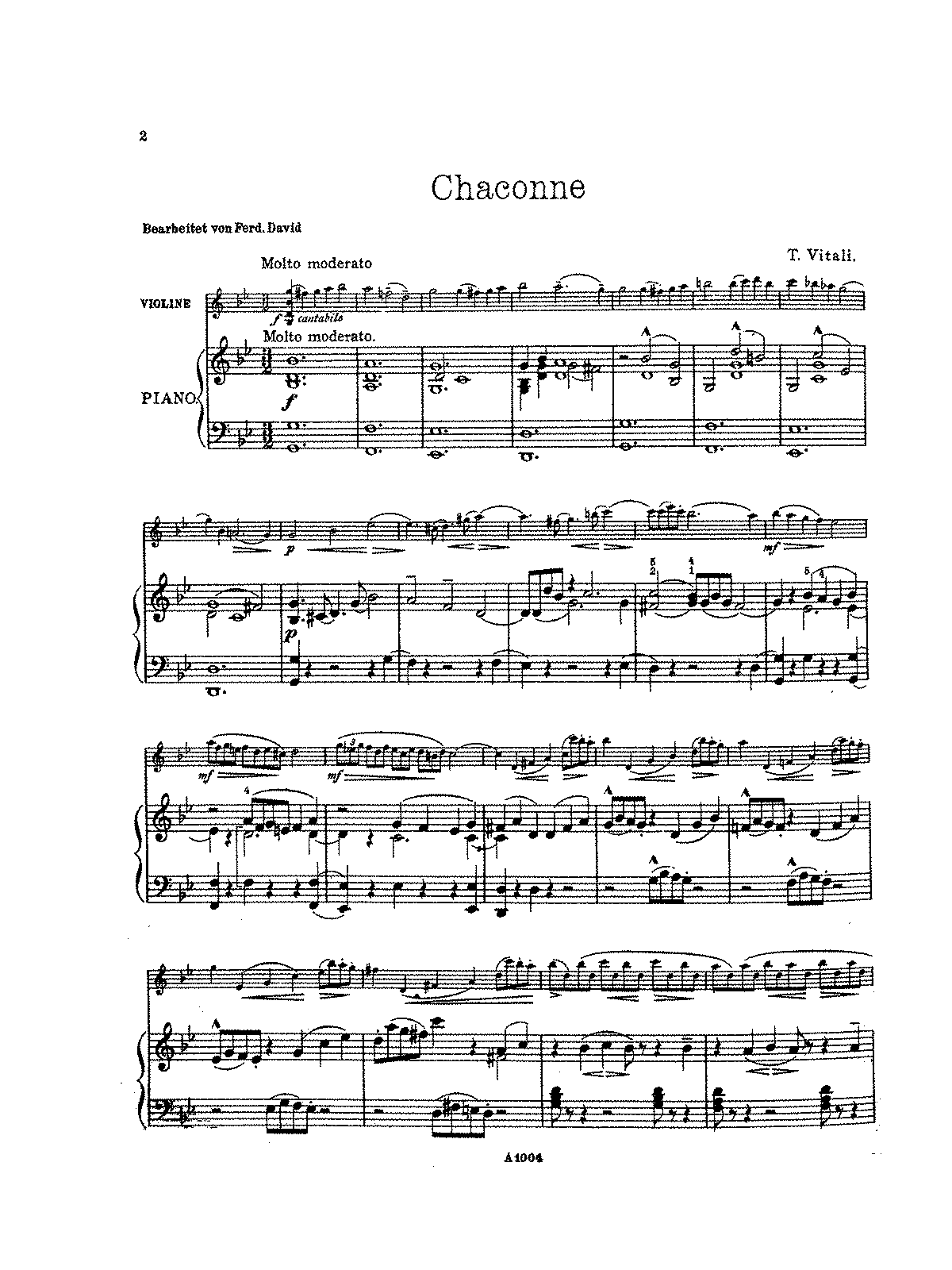 Vitali Chaconne in g for Violin and Piano.pdf