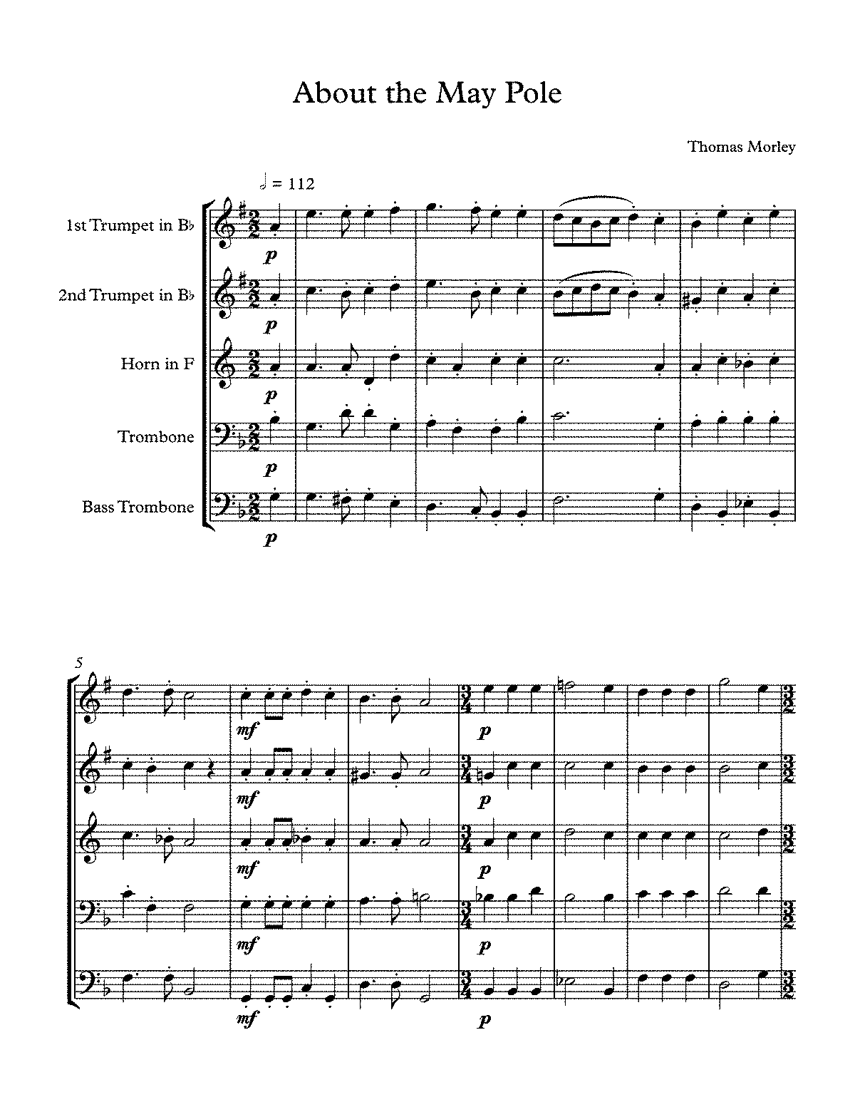 PMLP60454-About the May Pole Brass Quintet - Full Score.pdf