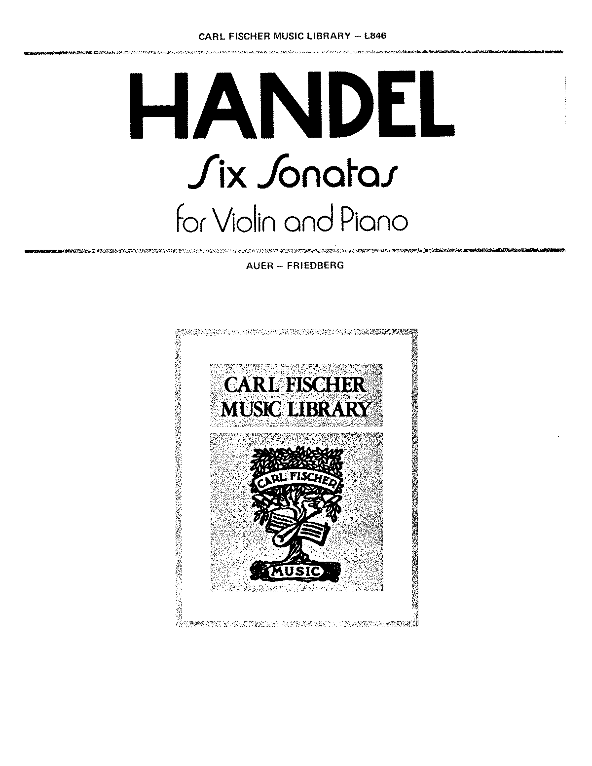 PMLP13605-Handel - Sonata No1 in A Major (Auer-Friedberg) for Violin Piano 1pno.pdf