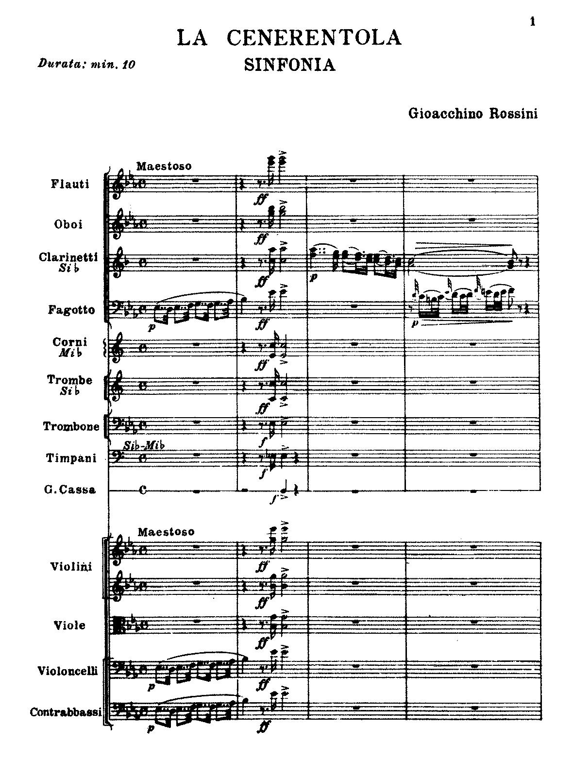 desperate measures vocal score pdf