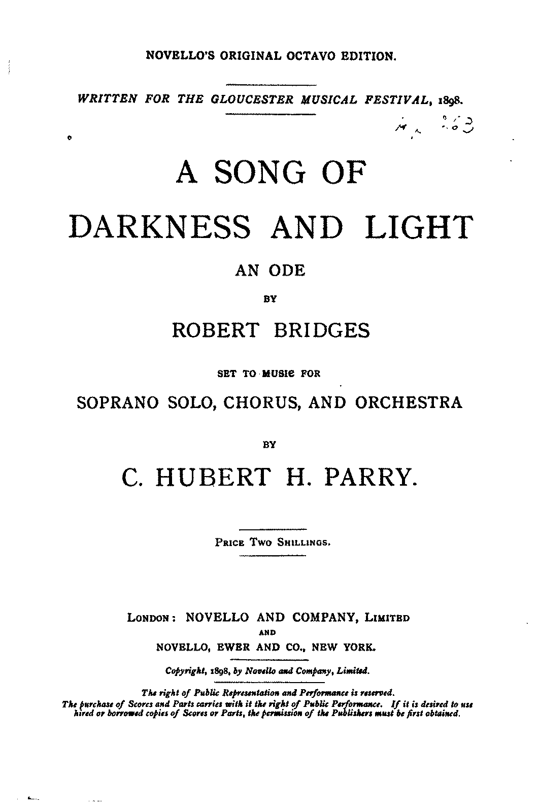 PMLP286974-Parry Song darkness light.pdf