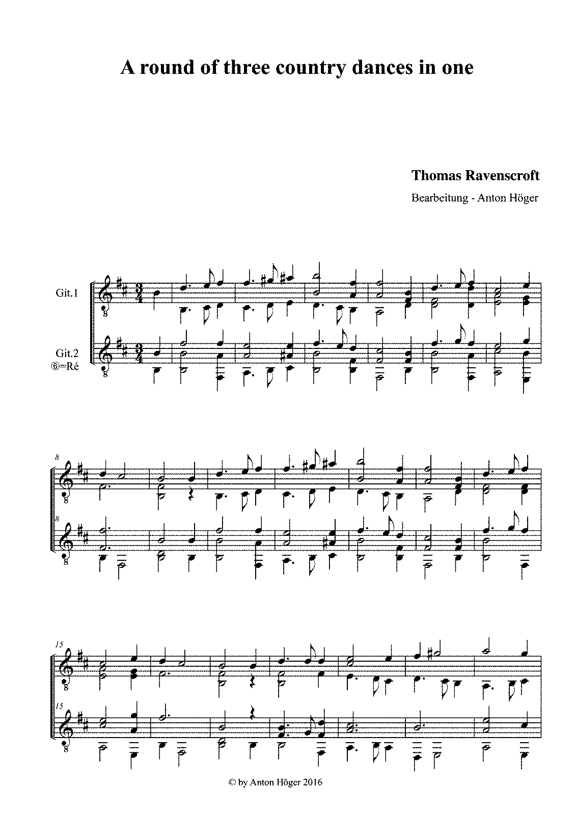PMLP711537-Ravenscroft, Thomas - A round of three country dances in one (Git).pdf