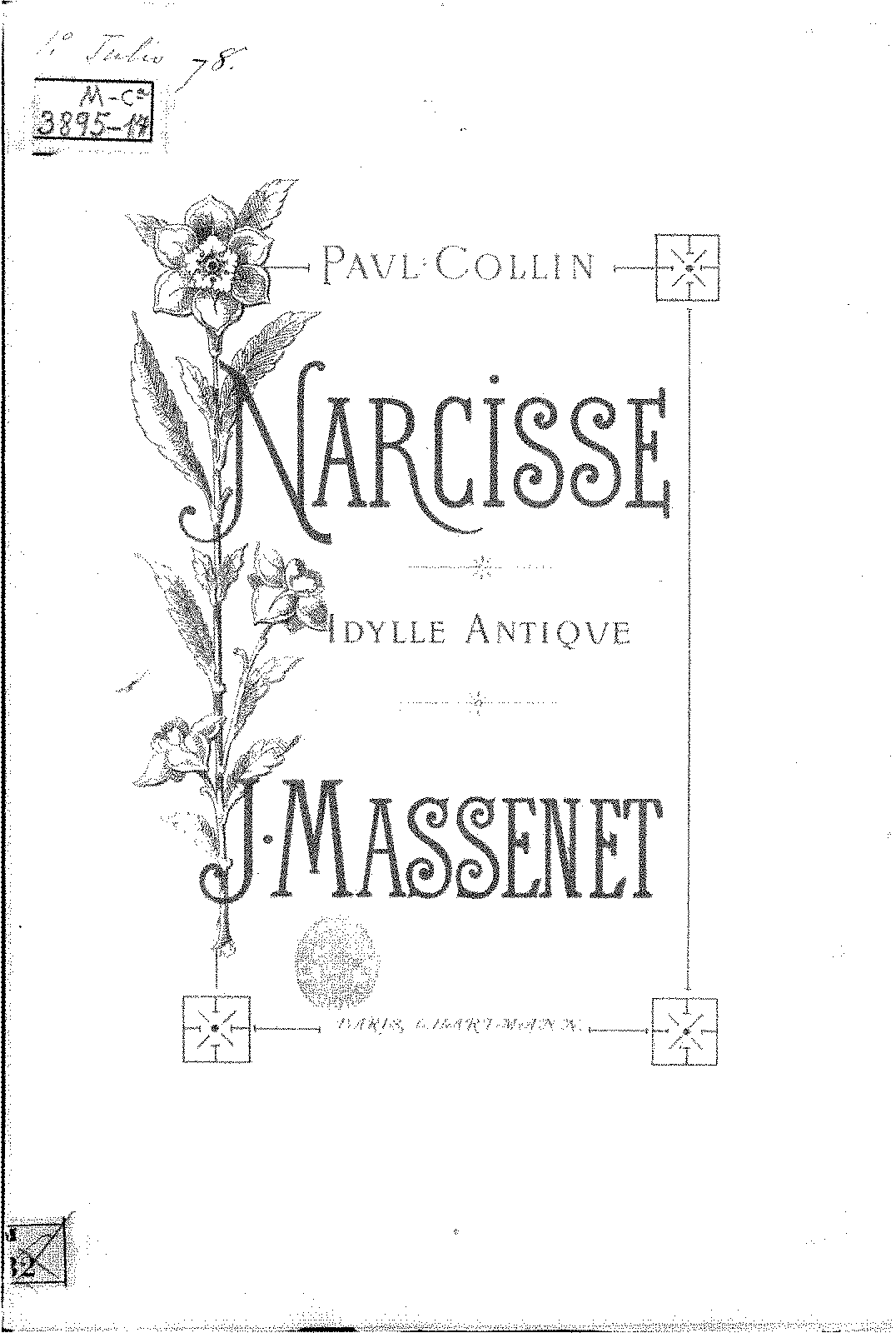 PMLP141390-Massenet - Narcisse - vs-BDH.pdf