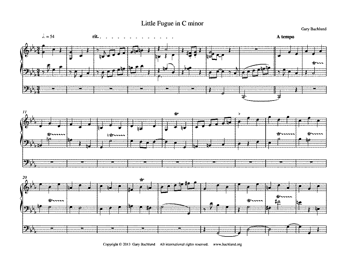 PMLP517424-Little Fugue in C minor.pdf