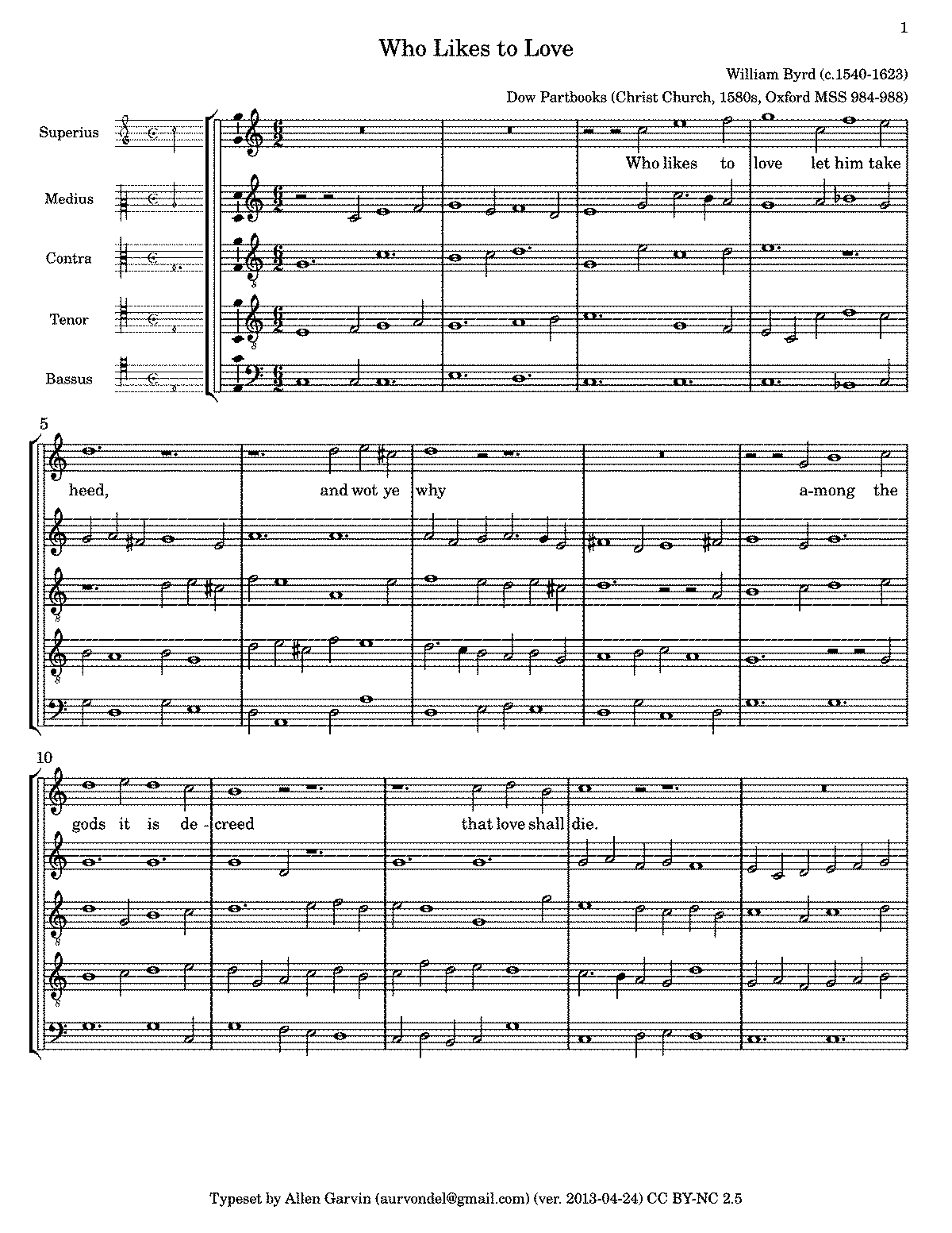 PMLP452289-09-who likes to love---0-score.pdf