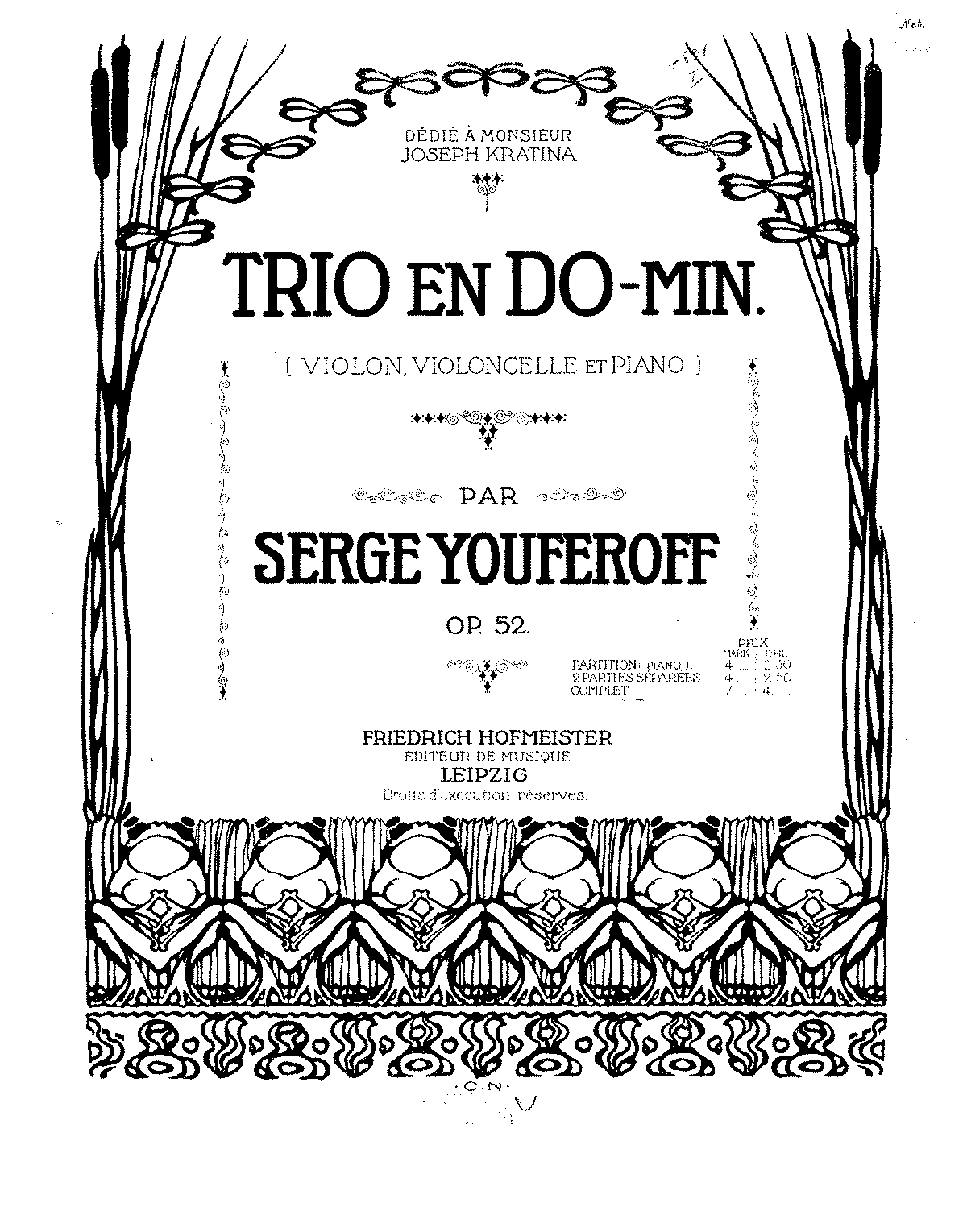 PMLP51139-Iuferov - Piano Trio Op.52 in C piano.pdf
