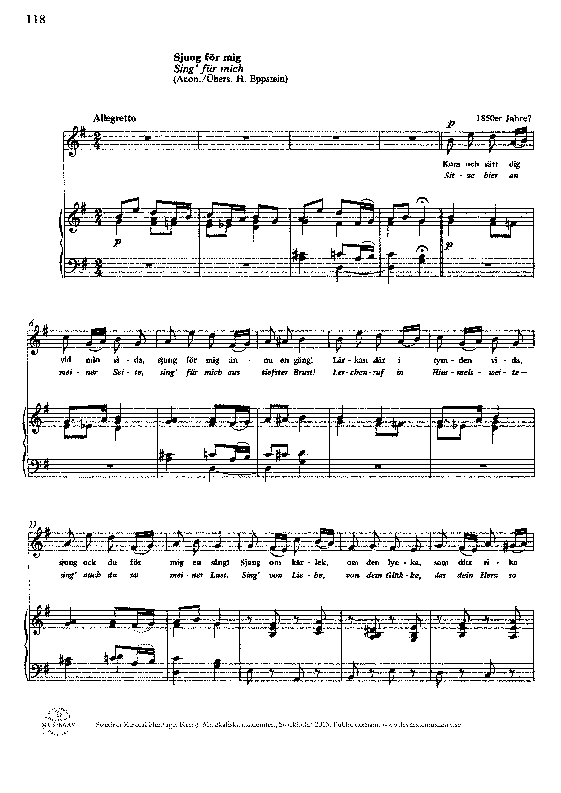 PMLP709488-120 songs Soderman August-Sanger-(voice piano)-(SMH-ed)-(SMH-M1023).pdf