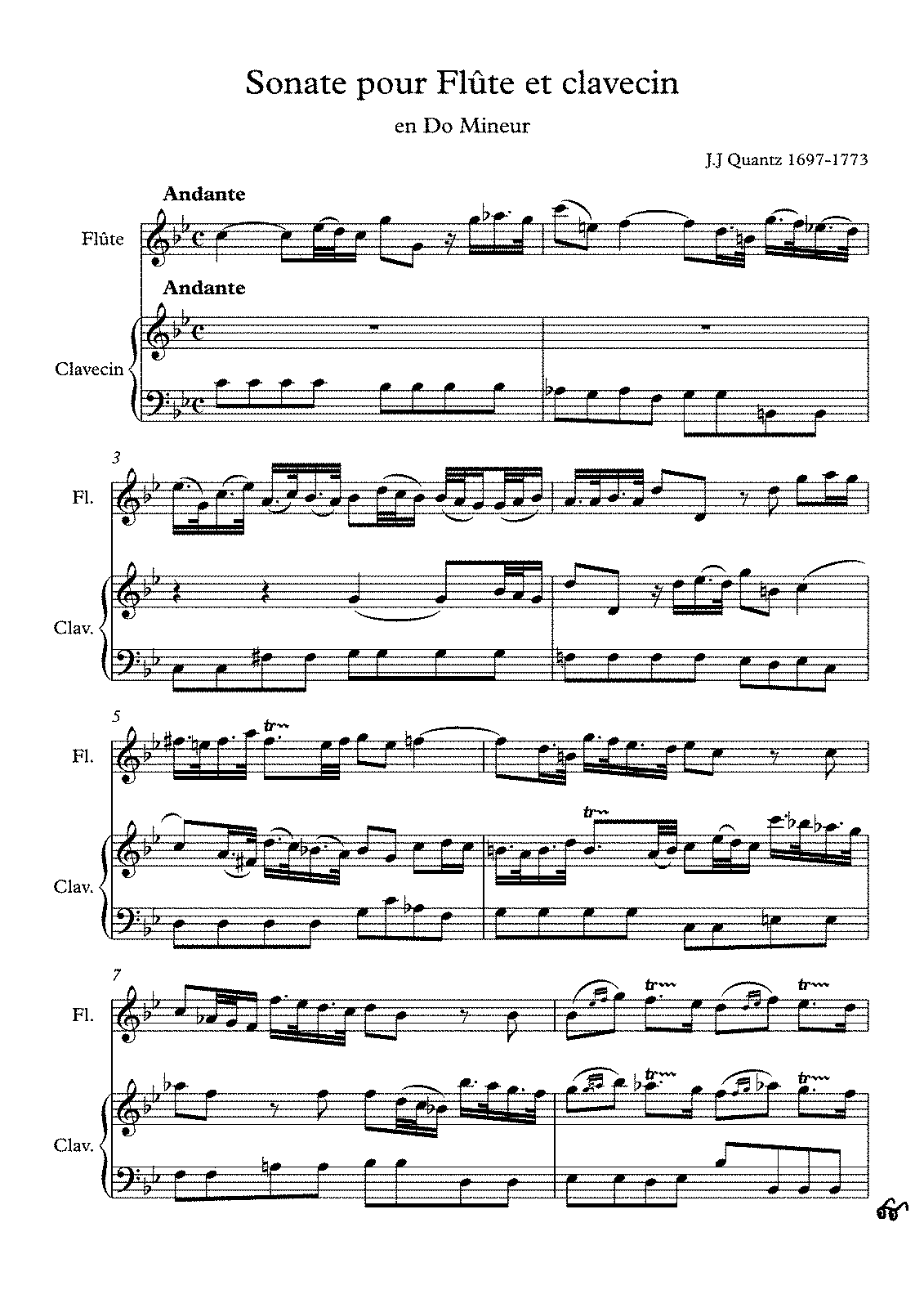 PMLP75026-trio Sonata in C minor, QV 2Anh.4 arrangement flute et clavecin full.pdf