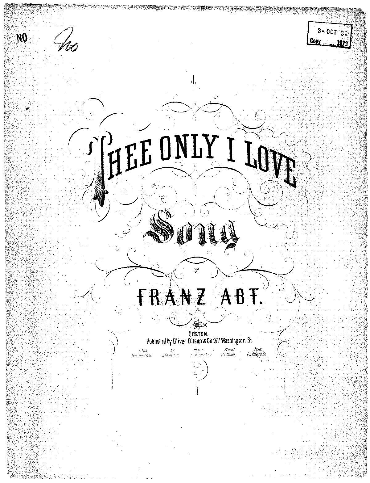 PMLP284299-Abt Thee only I love.pdf