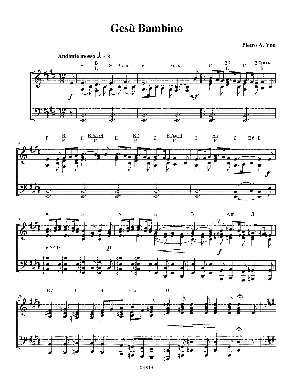 PMLP21054-Gesu Bambino - Piano Reduction.pdf