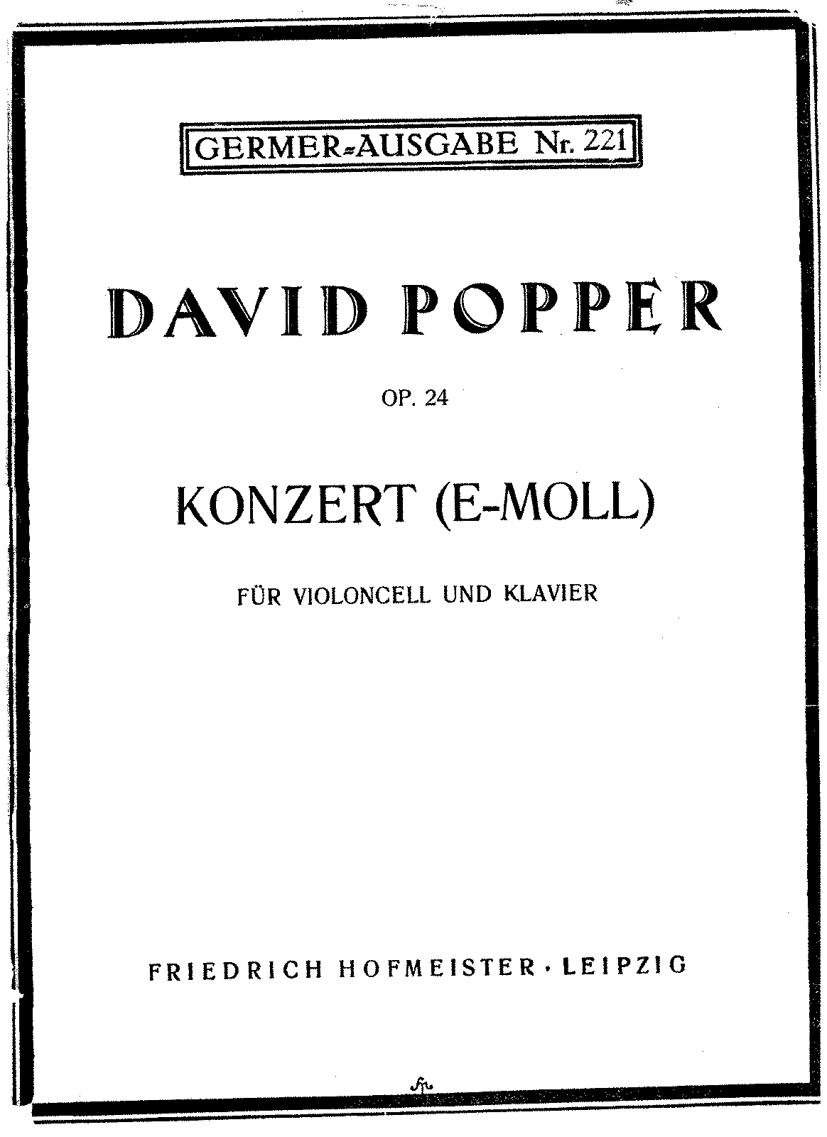PMLP49722-Popper - Cello Concerto in E minor Op.24 piano part clean.pdf