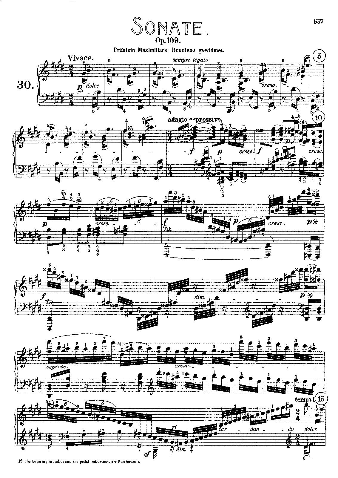 Бетховен mp3 скачать