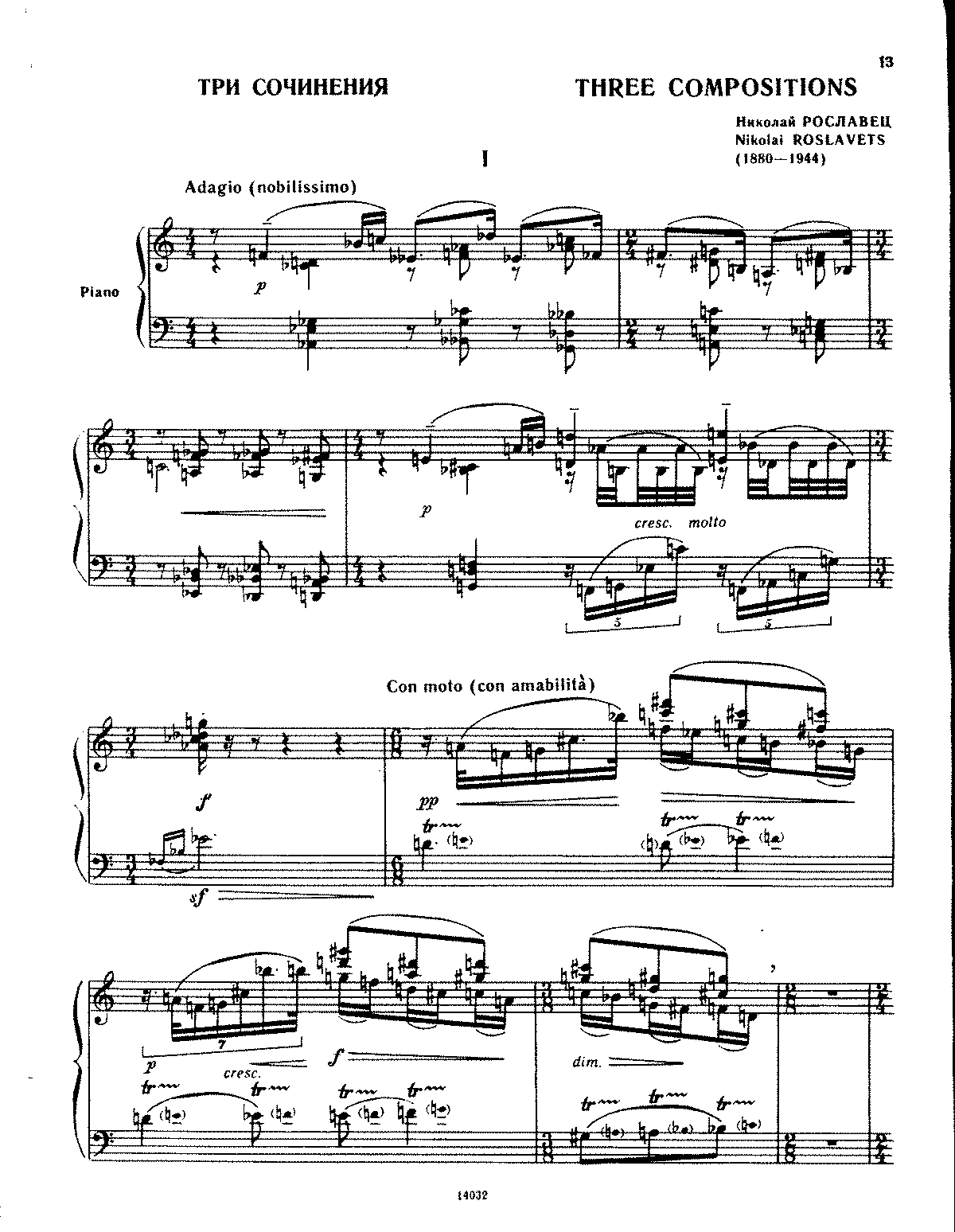 PMLP302894-Roslavets (1914) Three Compositions.pdf