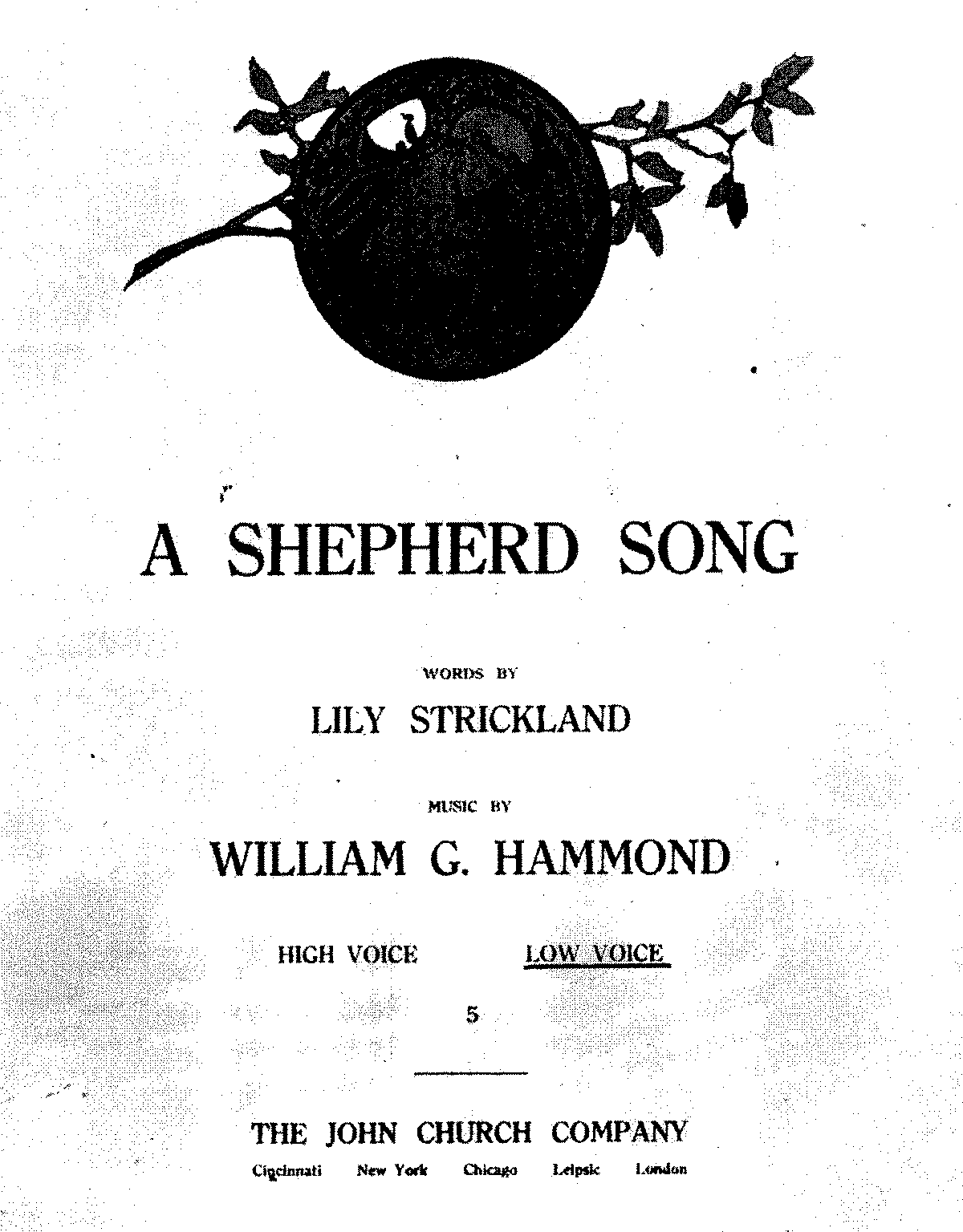 PMLP229296-Hammond A Shepherd Song cropped.pdf