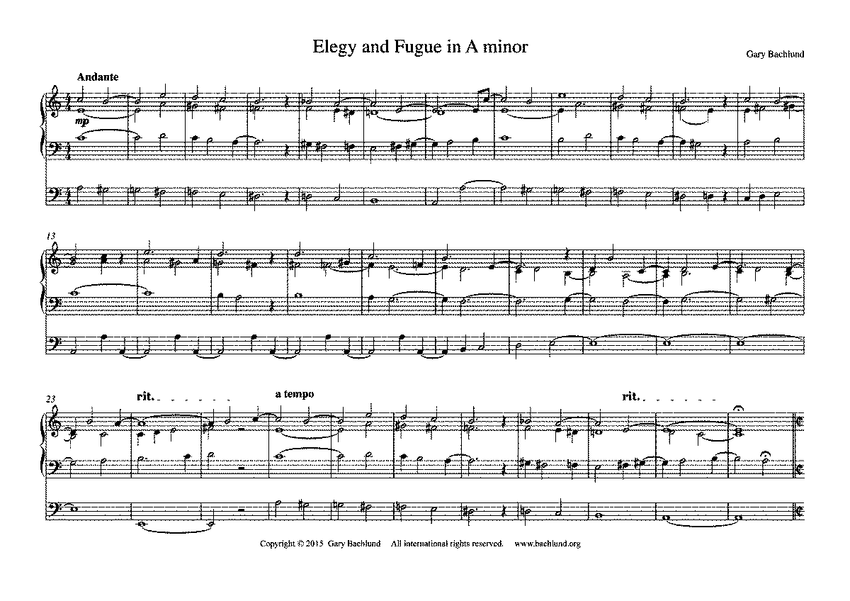 PMLP649565-Elegy and Fugue in A minor.pdf