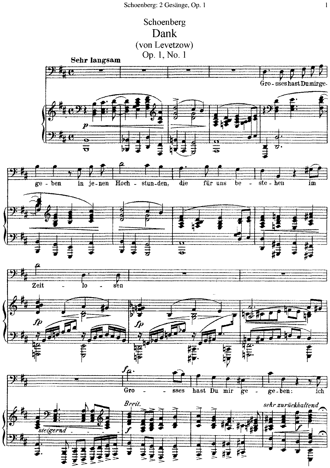 PMLP12582-Schoenberg - 2 Songs, Op. 1 (voice and piano).pdf