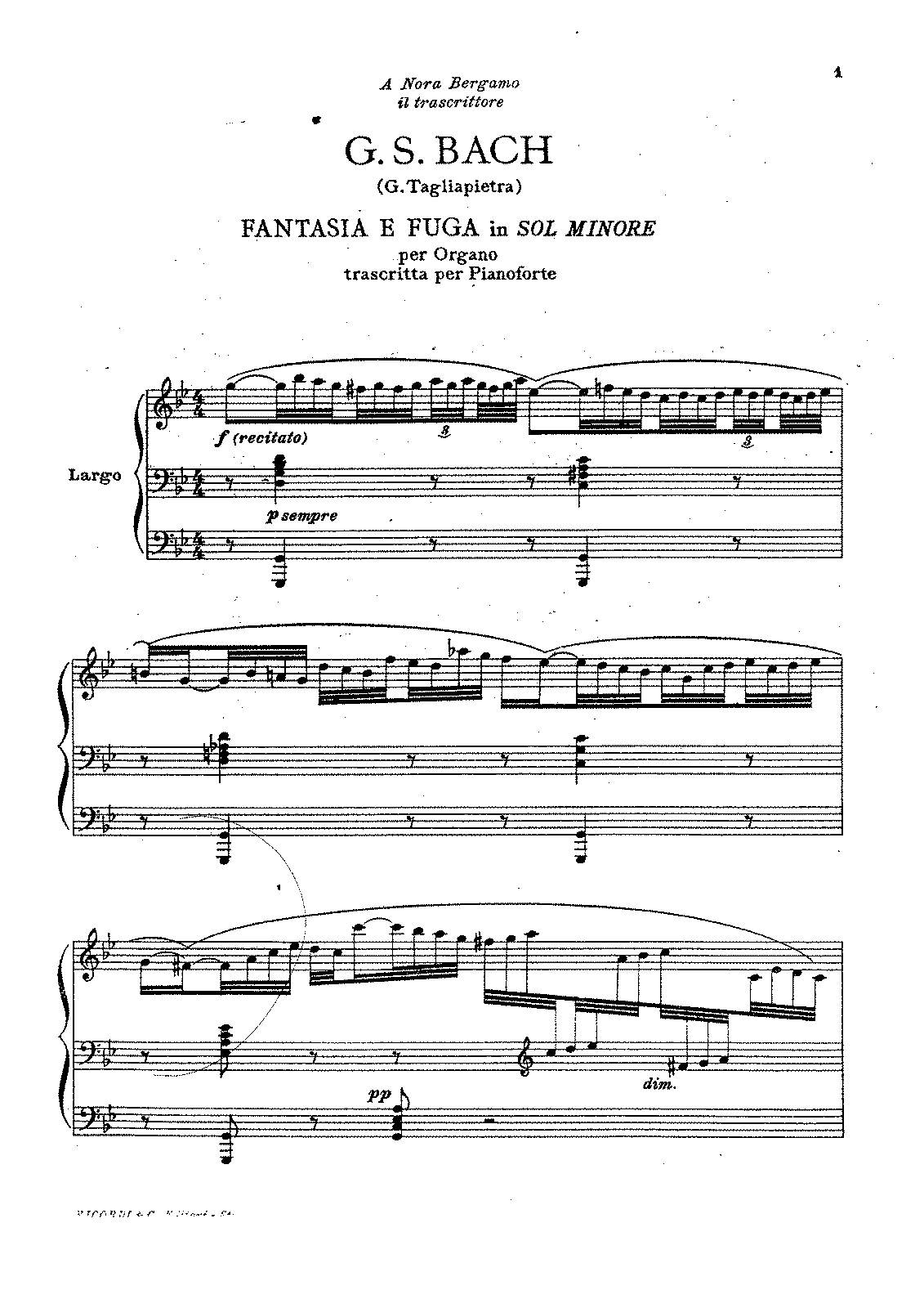 PMLP04323-Bach-Tagliapietra bwv542 Great Fantasy & Fugue in g.pdf