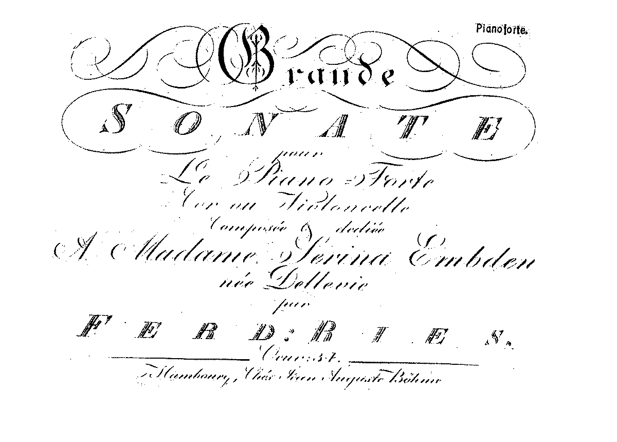 PMLP115596-Ries - Grande Sonata Op.34 for Horn (or Cello) and Piano piano.pdf