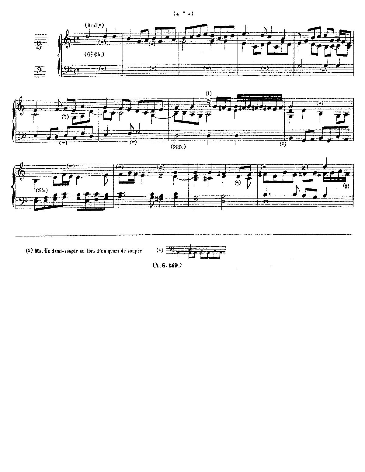 PMLP375679-Anonym untitled (Philips Fantasie) G major.pdf
