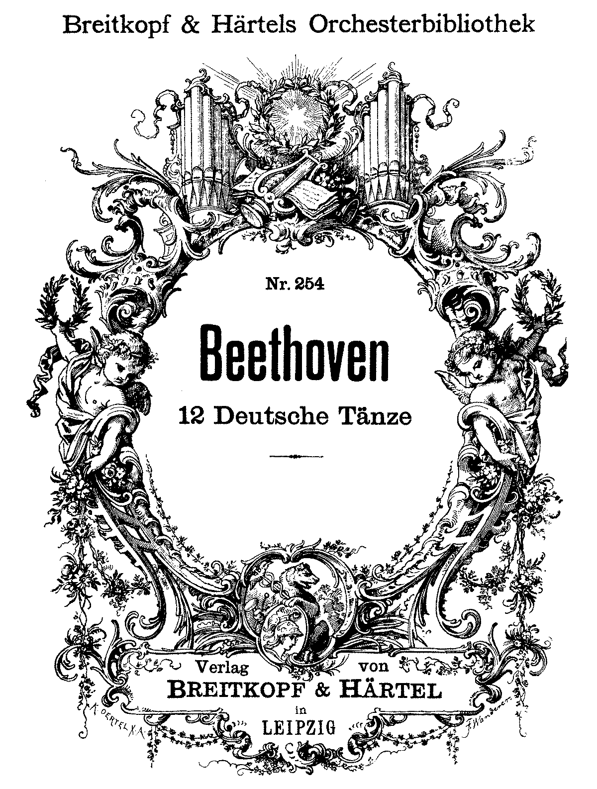 PMLP30932-LvBeethoven 12 German Dances, WoO8 orchparts.pdf