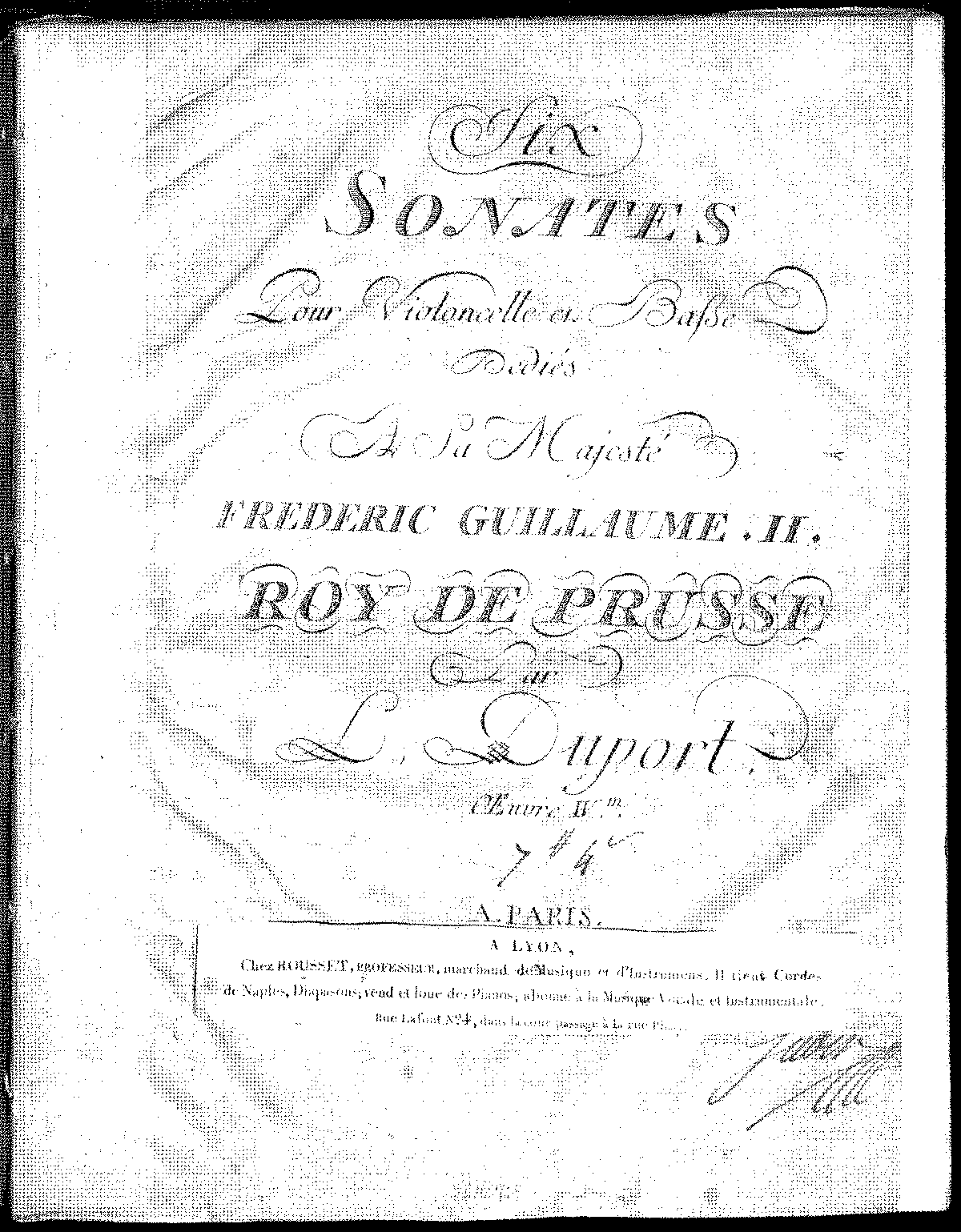 PMLP319714-Duport - 6 Sonatas for Cello and Bass Op4 color.pdf