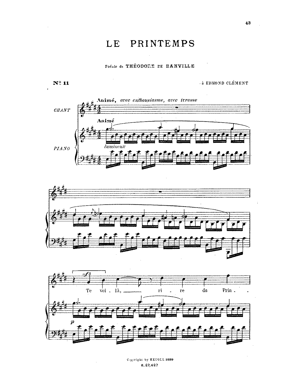 PMLP188869-lePrintemps.pdf
