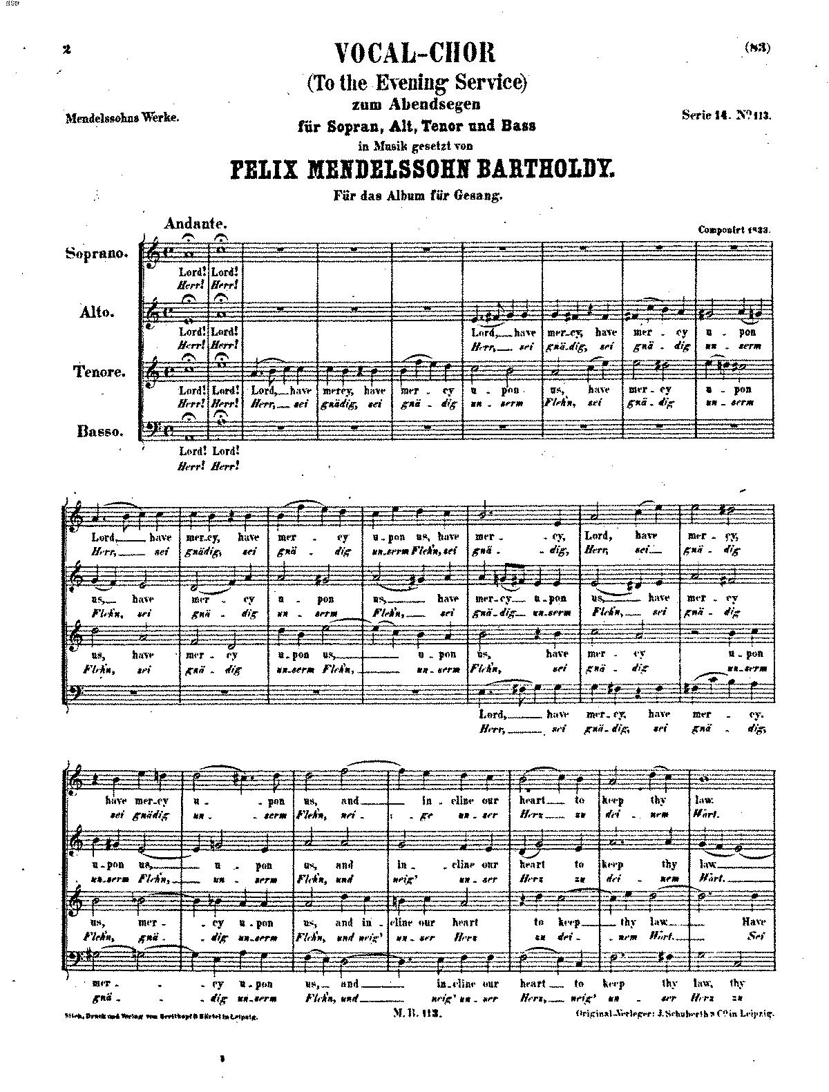 chorus grant wiki