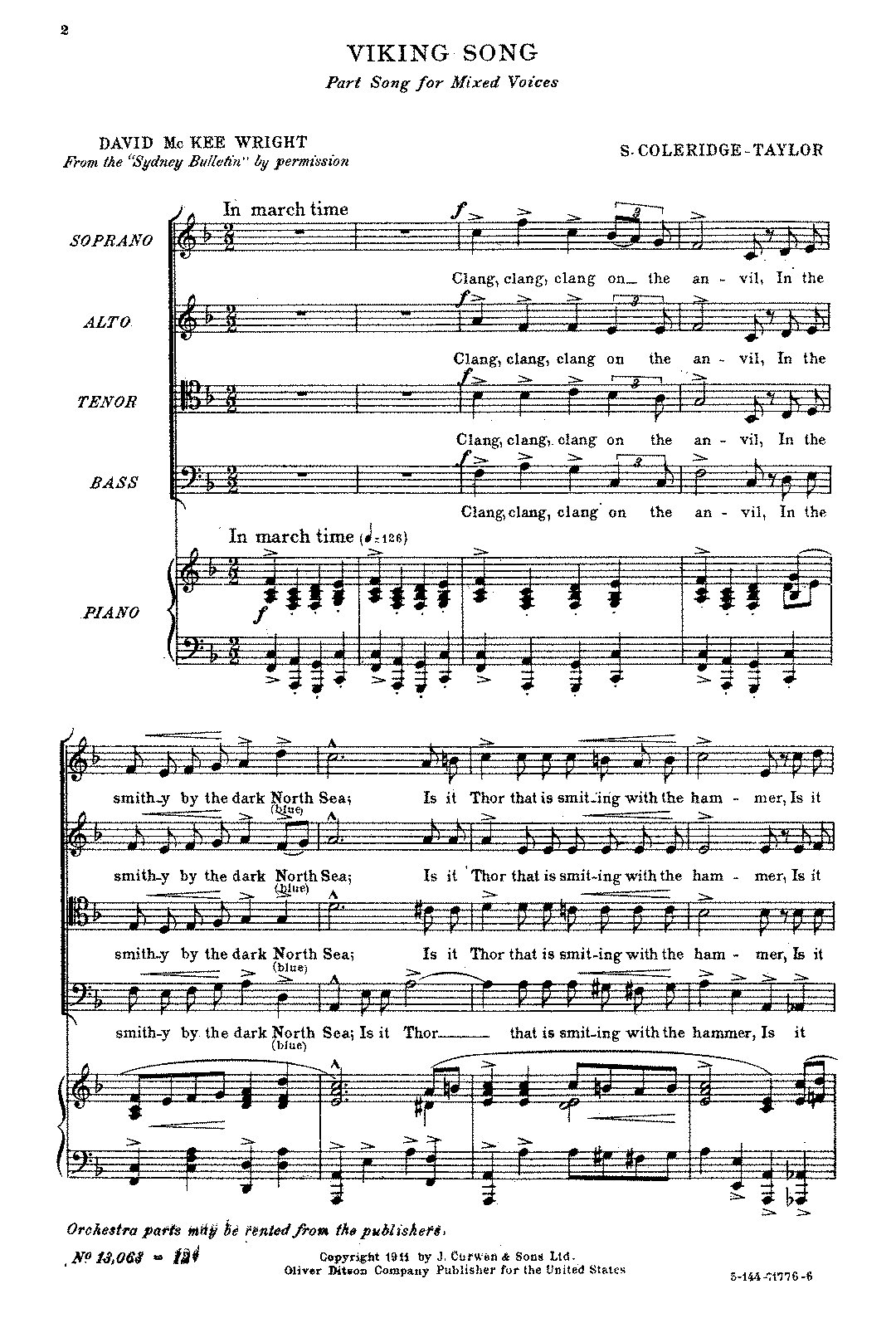 PMLP187460-Coleridge-Taylor - Viking Song (SATB and piano).pdf