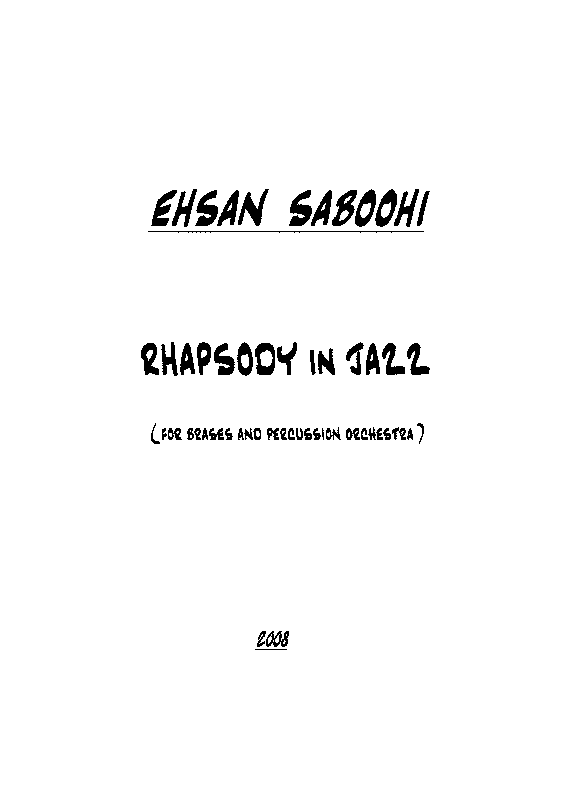 PMLP69316-RHAPSODY IN JAZZ.pdf