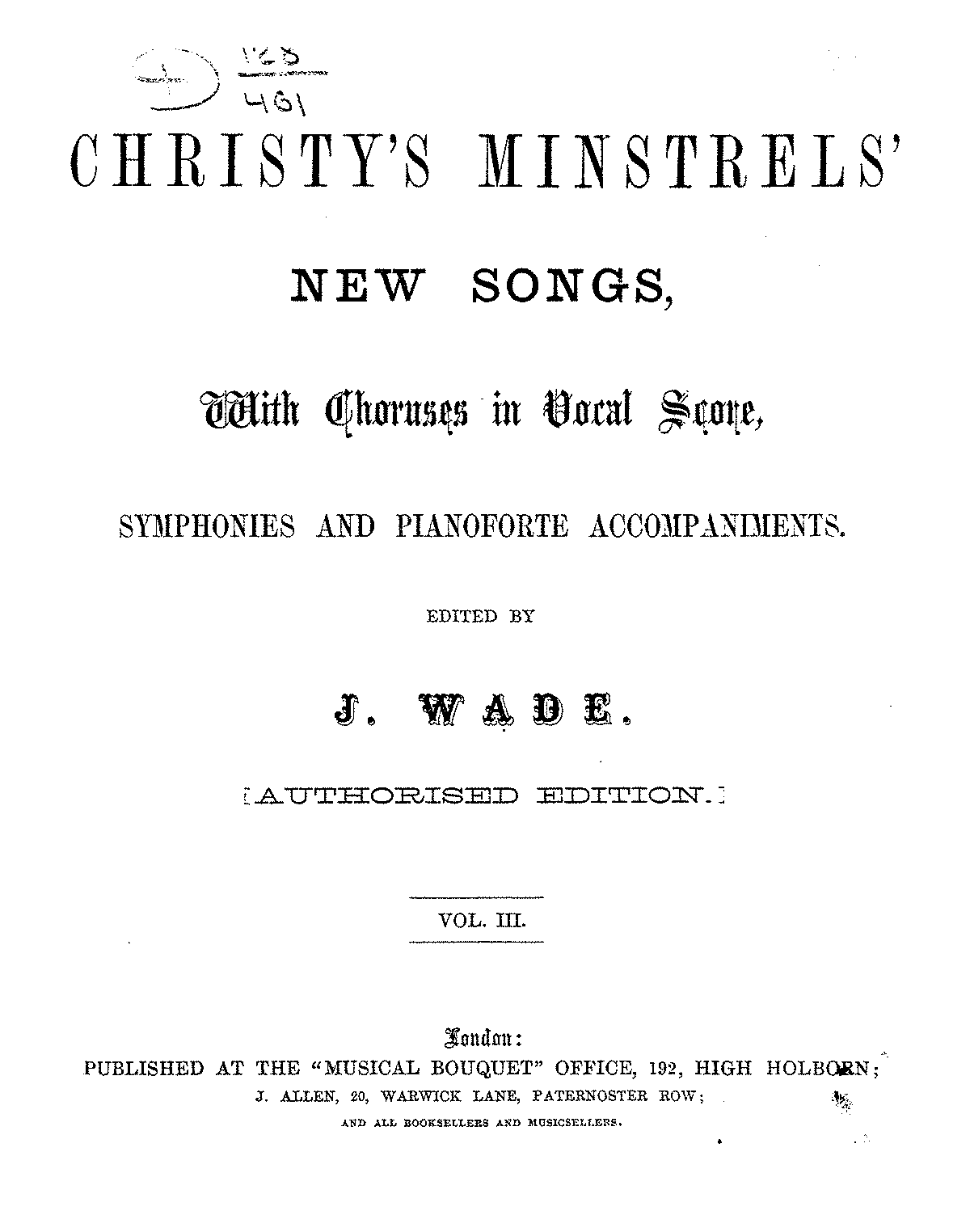 PMLP172290-Christy 3.pdf