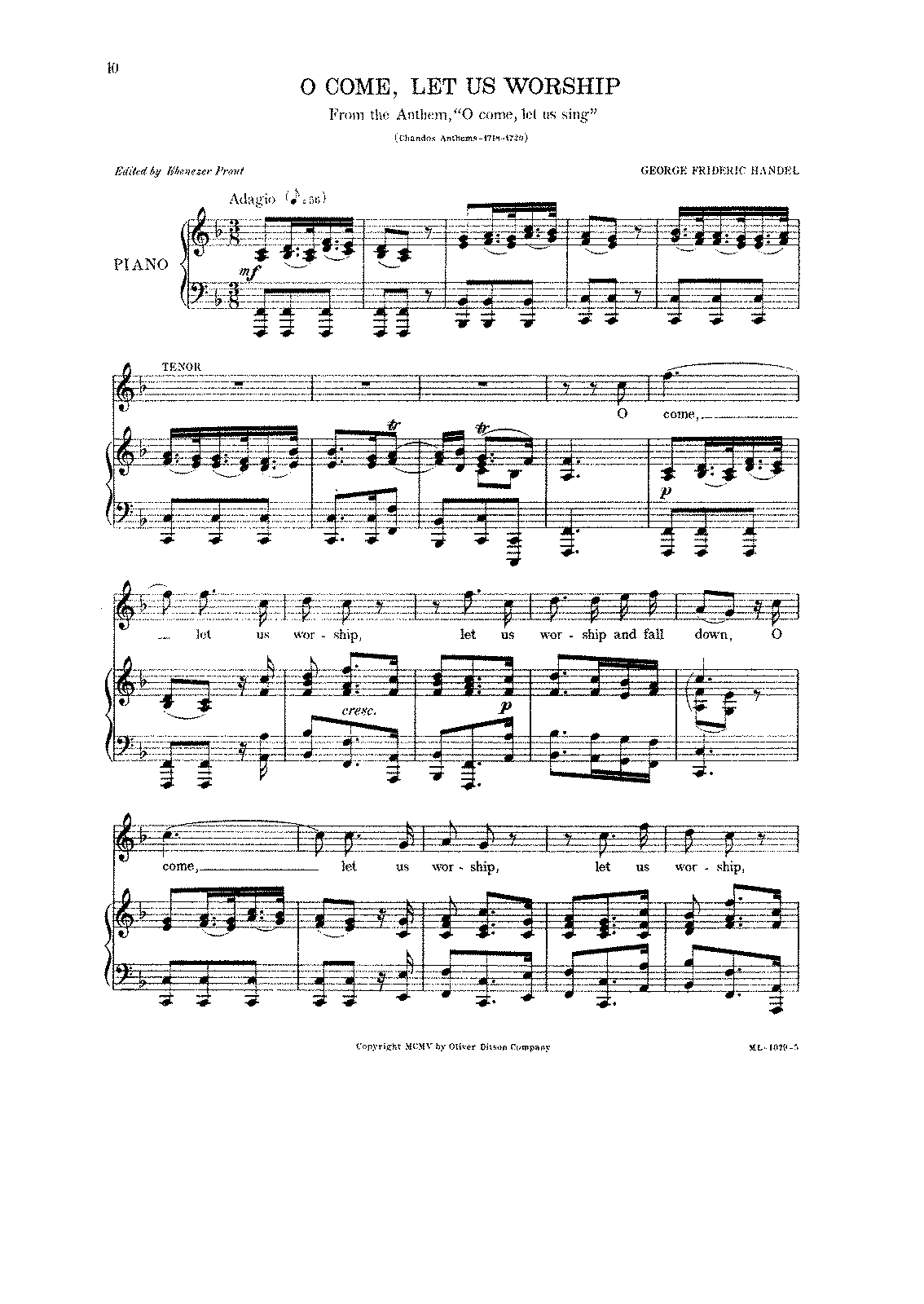 PMLP217714-Handel - Chandos Anthem - O come let us worship VS Sibley.1802.16201.pdf