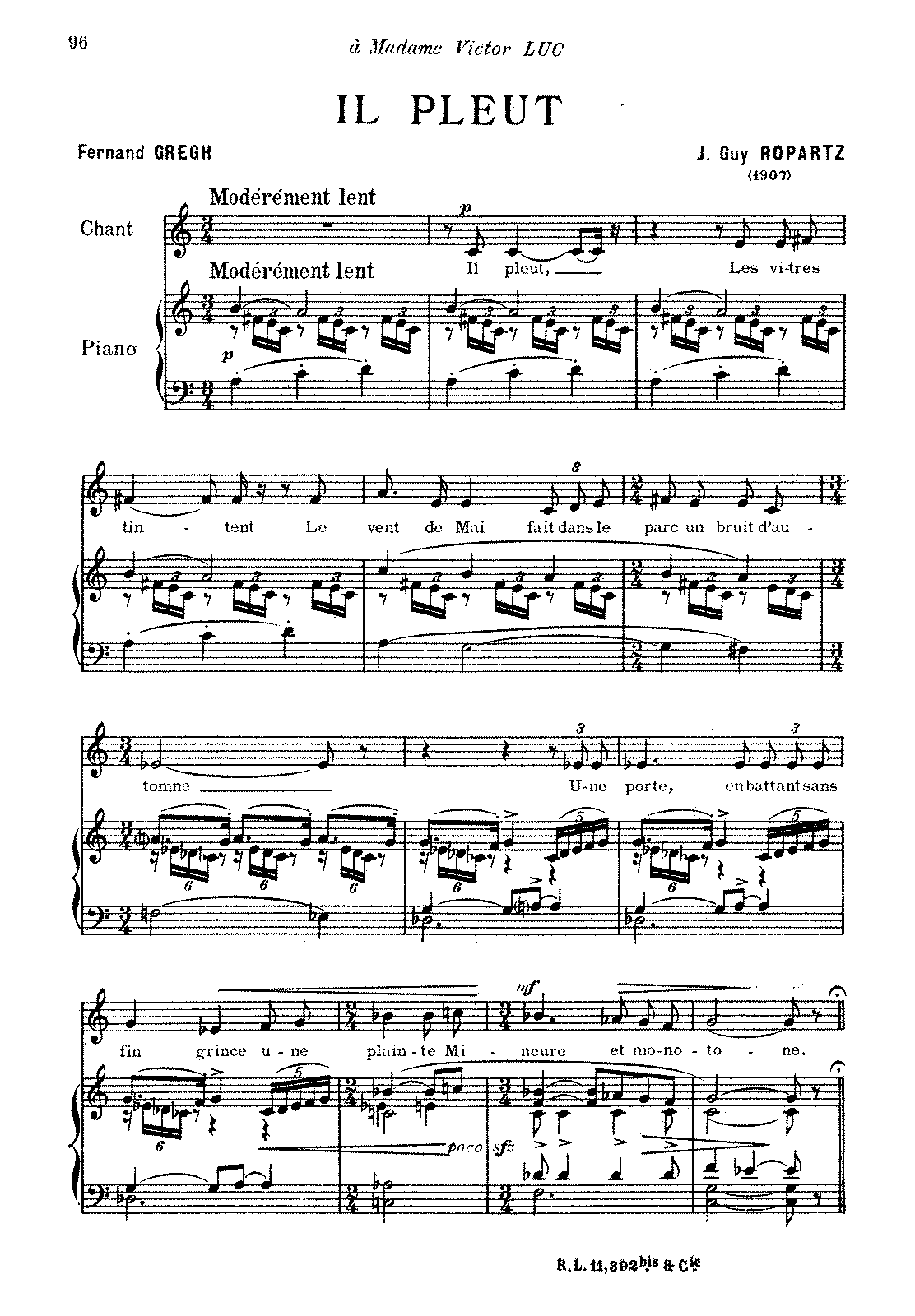 PMLP132126-Ropartz - Il pleut (voice and piano).pdf