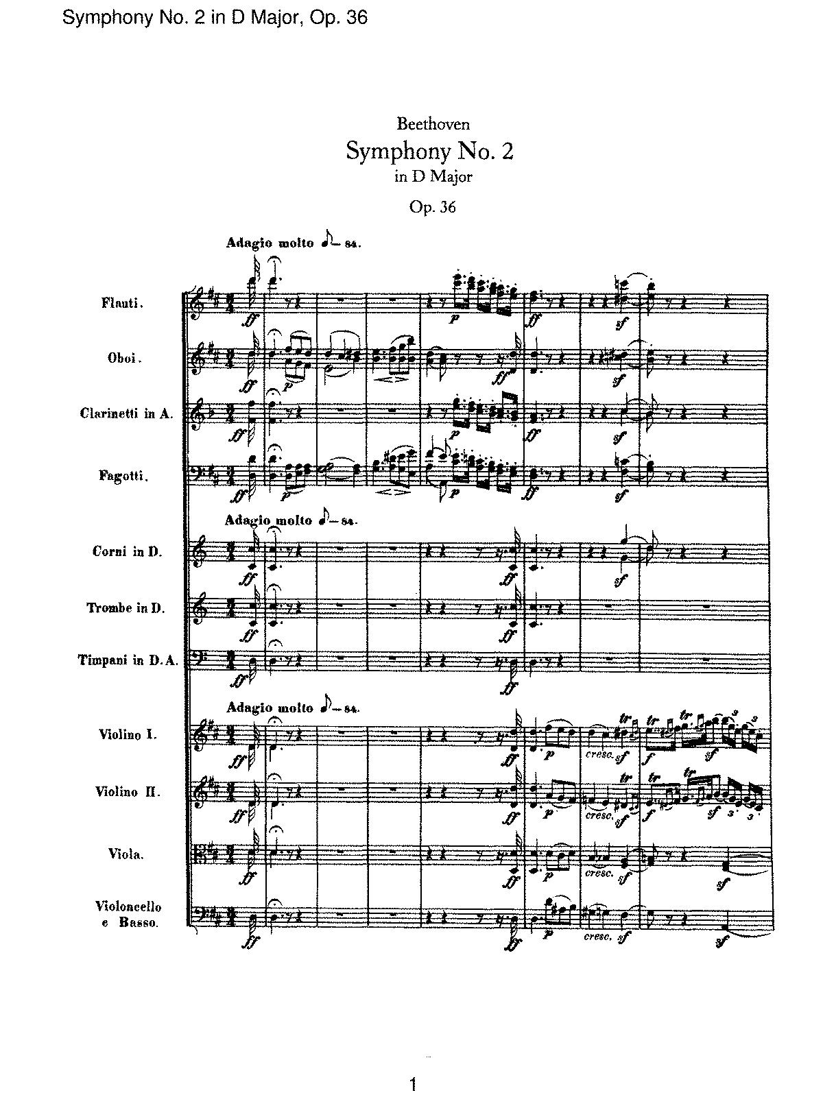Бетховен 9 симфония скачать бесплатно mp3