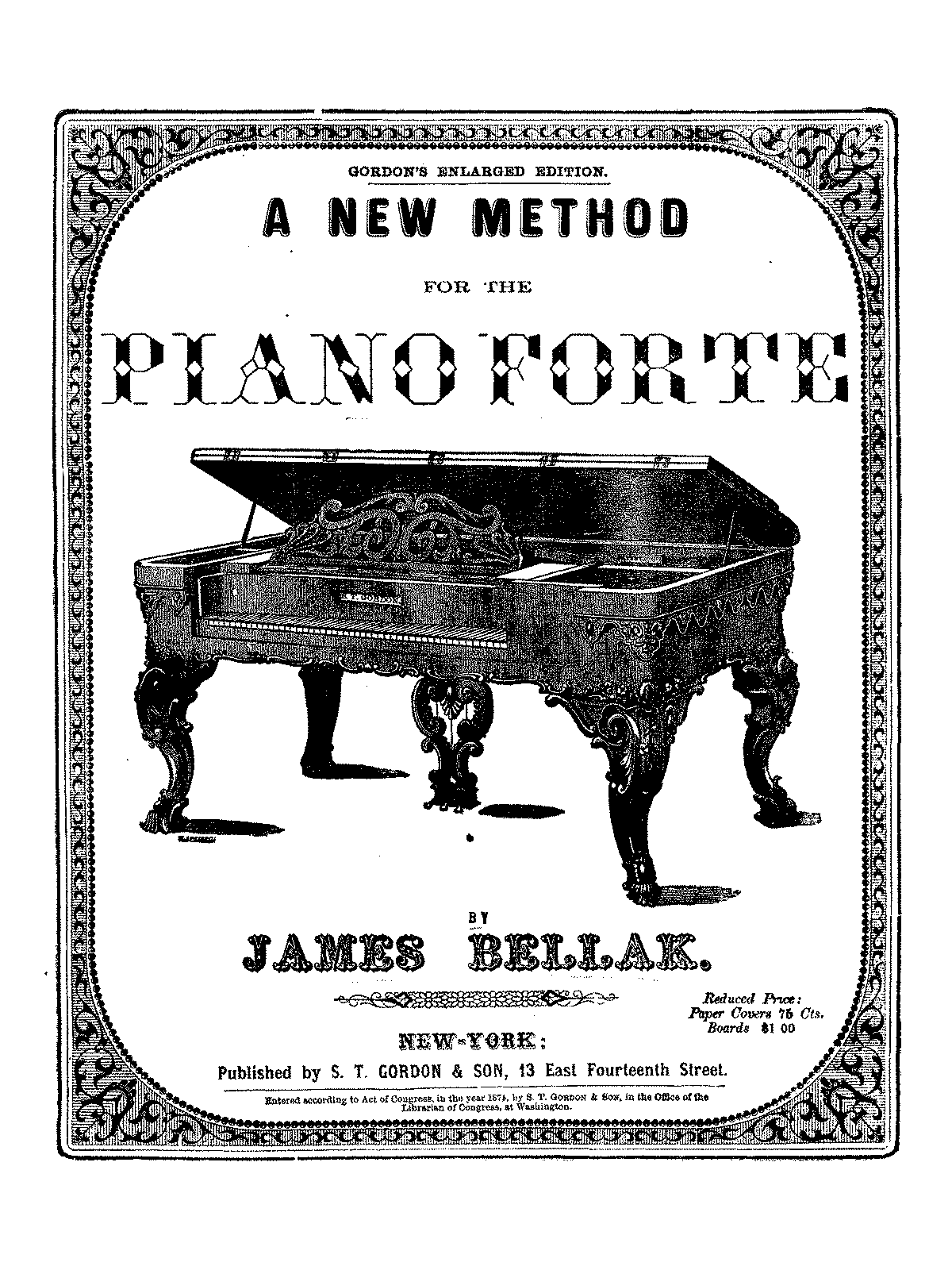 SIBLEY1802.27957.bacd-Bellak A New Method for the Piano-Forte Score.pdf