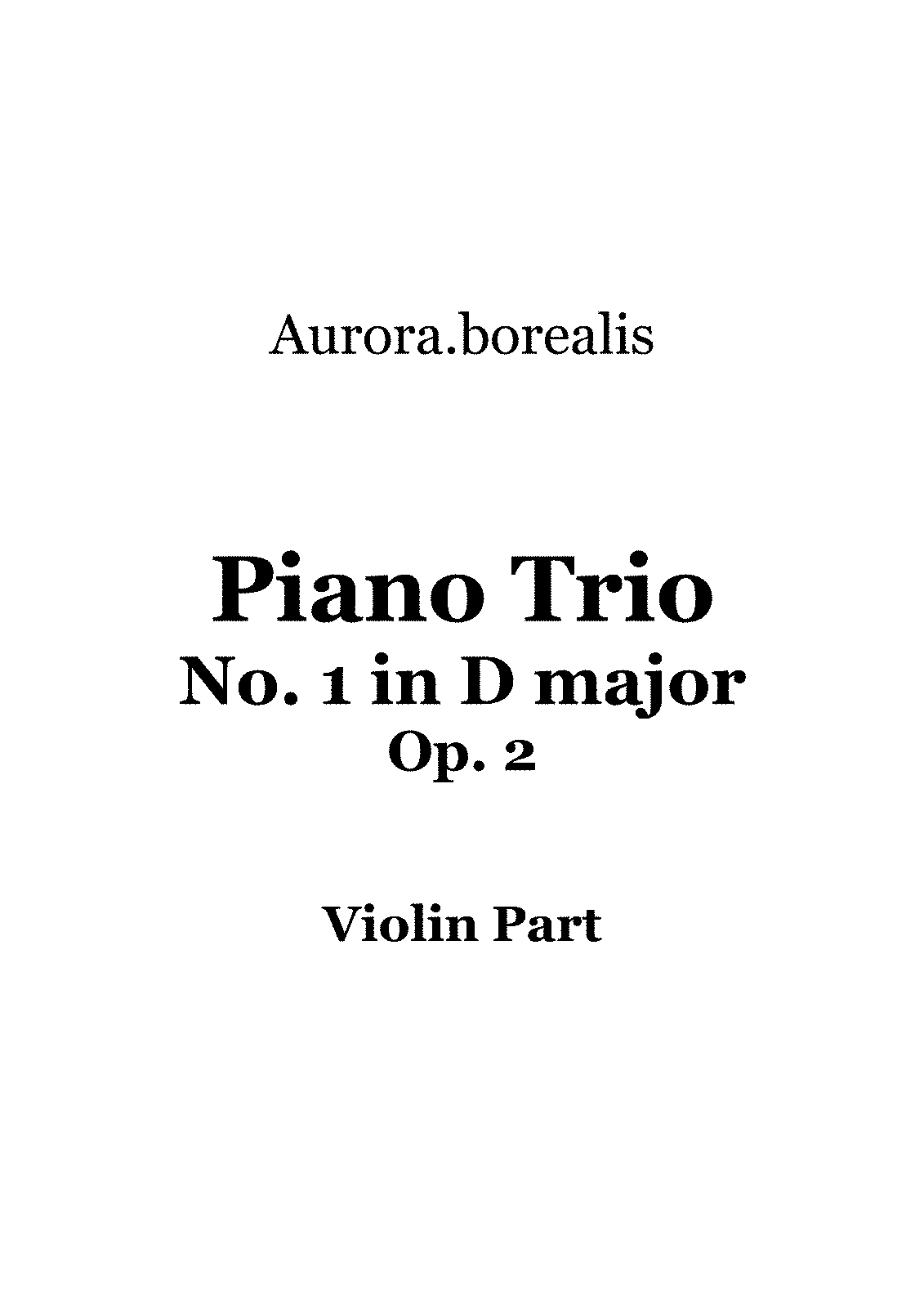 PMLP128686-Piano Trio No.1 - Violin.pdf