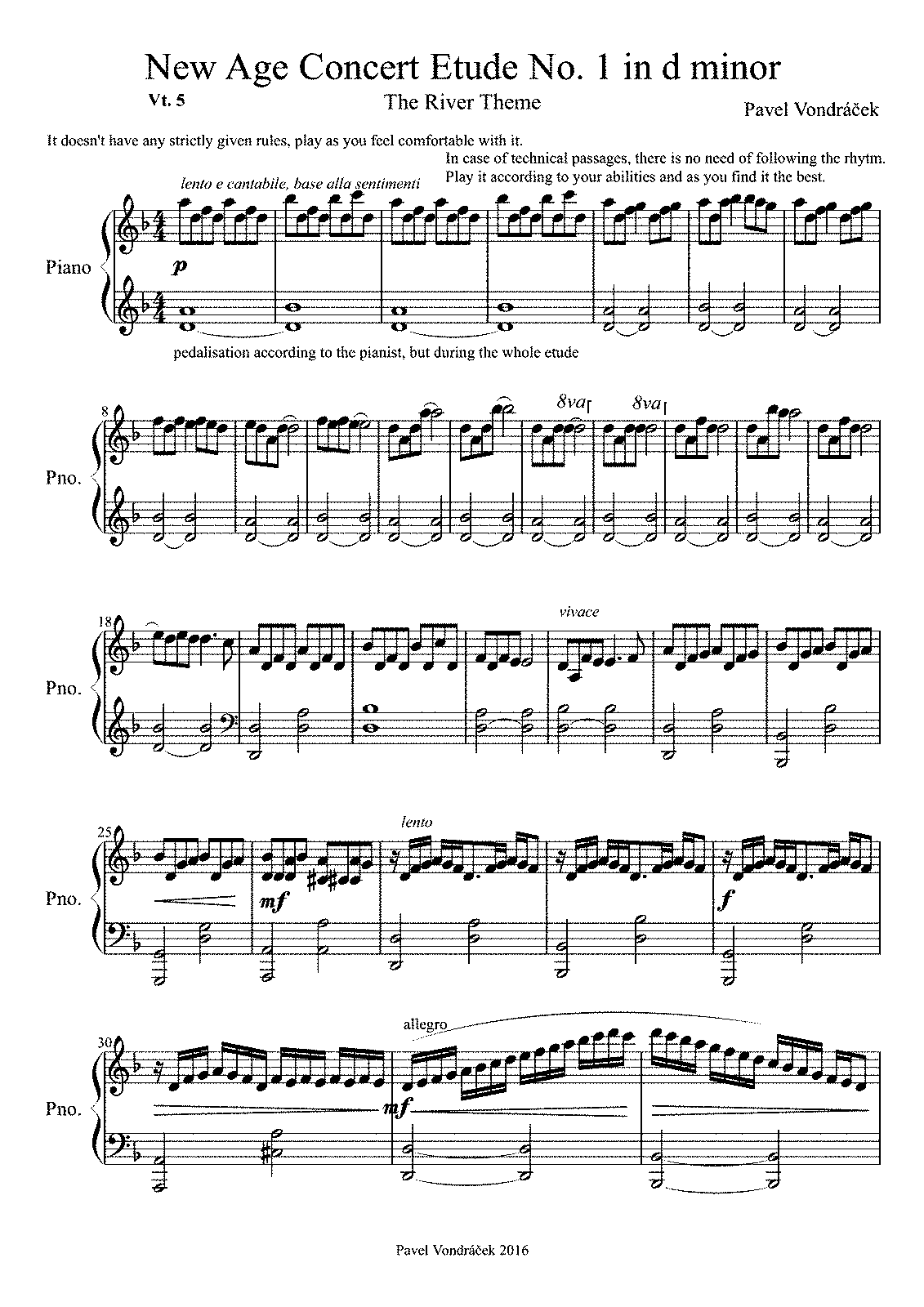 PMLP682388-Pavel Vondracek - New Age Concert Etude No 1 d minor.pdf