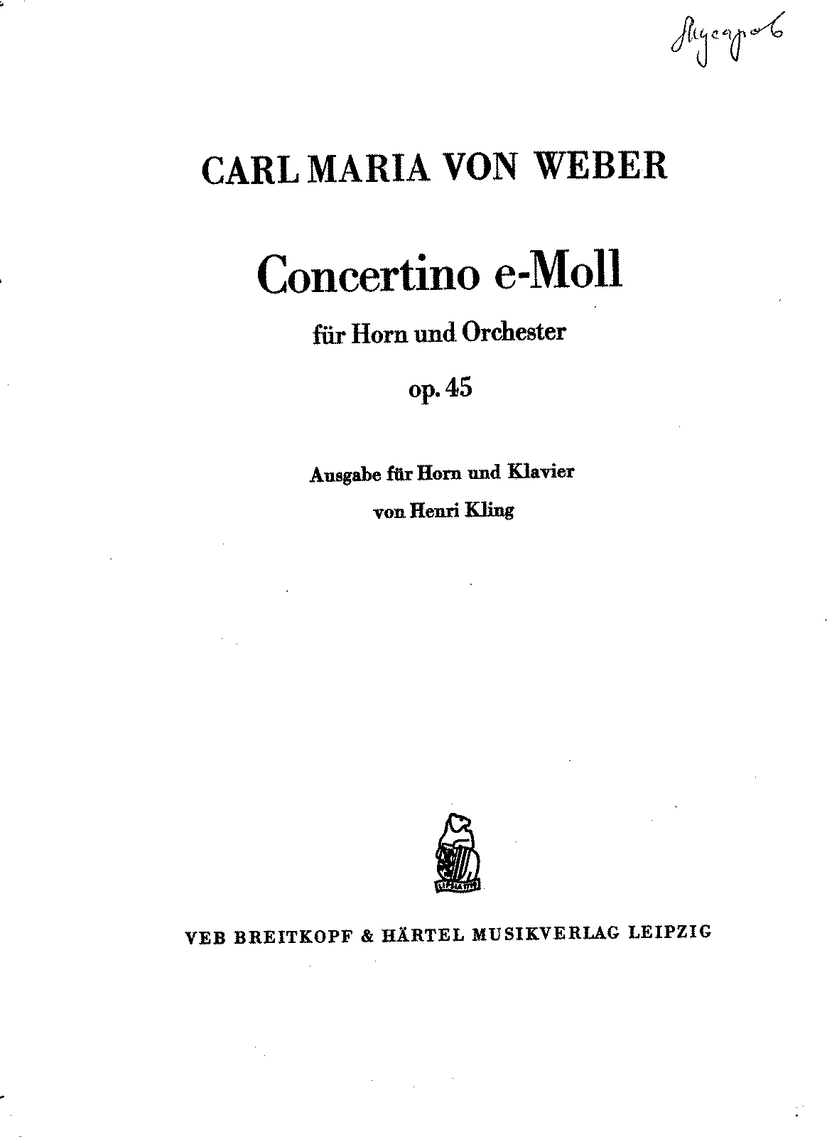 PMLP118970-Weber-Concertino-piano part.pdf