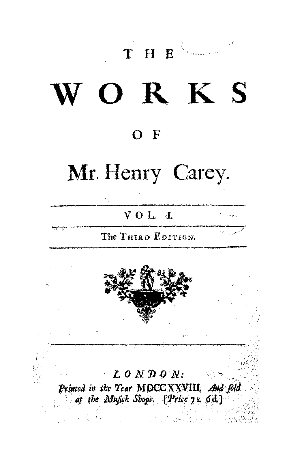 PMLP162845-Carey vol1.pdf